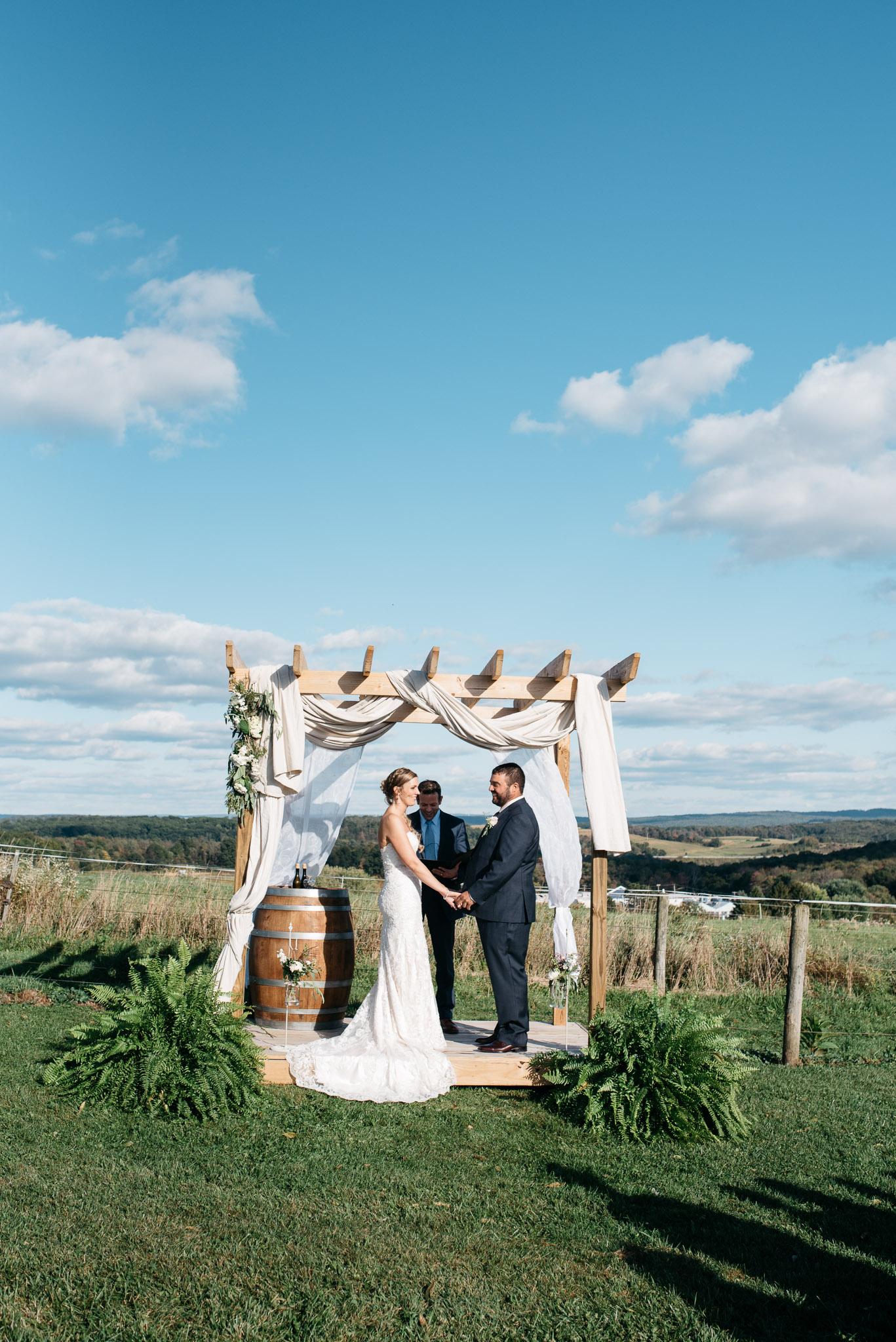 pittsburgh-ligonier-wedding-photographer-the-event-barn-at-highland-farms-15.jpg