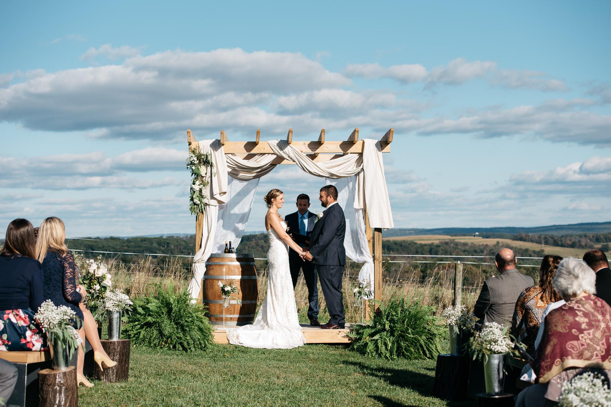 pittsburgh-ligonier-wedding-photographer-the-event-barn-at-highland-farms-17-2.jpg