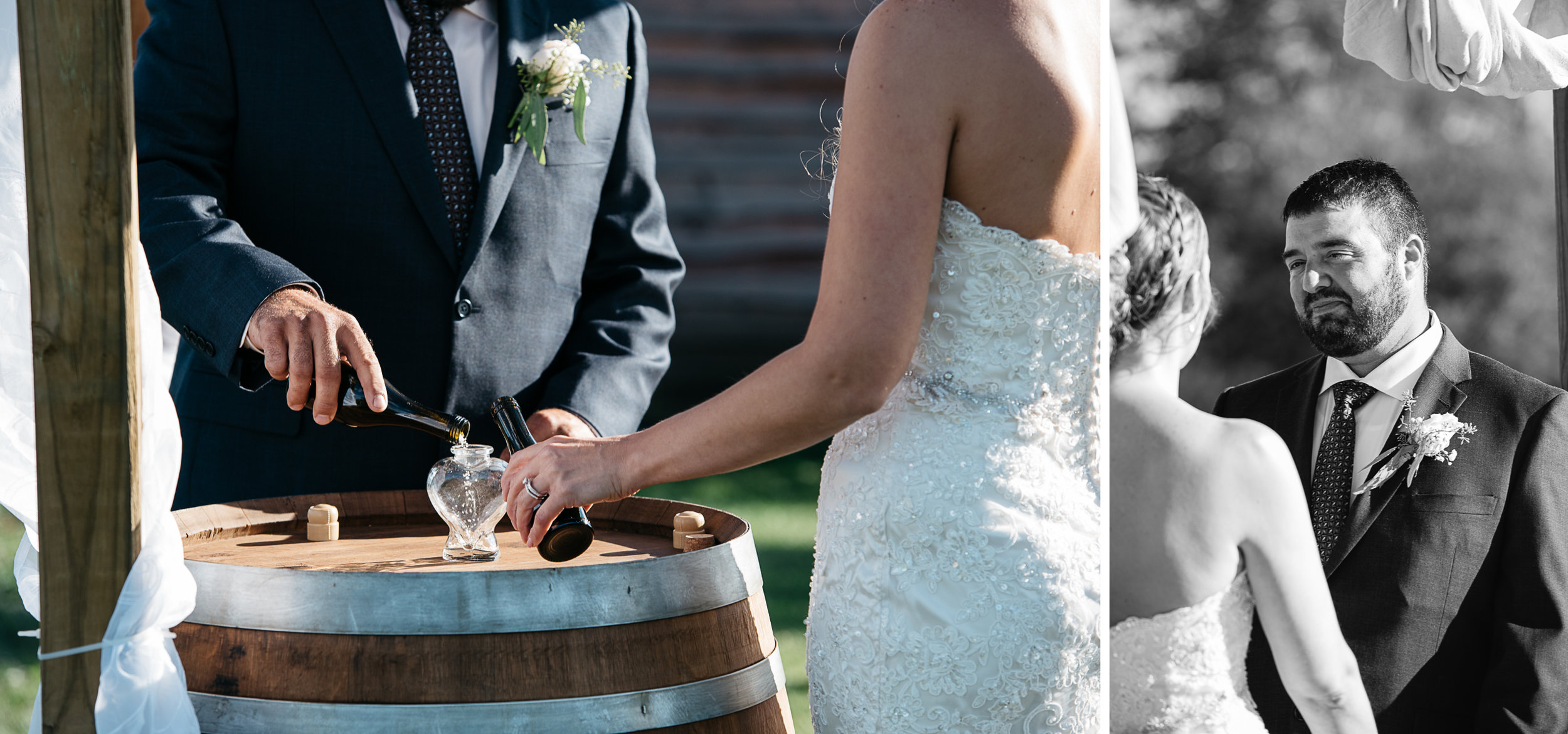 pittsburgh and ligonier wedding photographer-the-event-barn-at-highland-farms.jpg