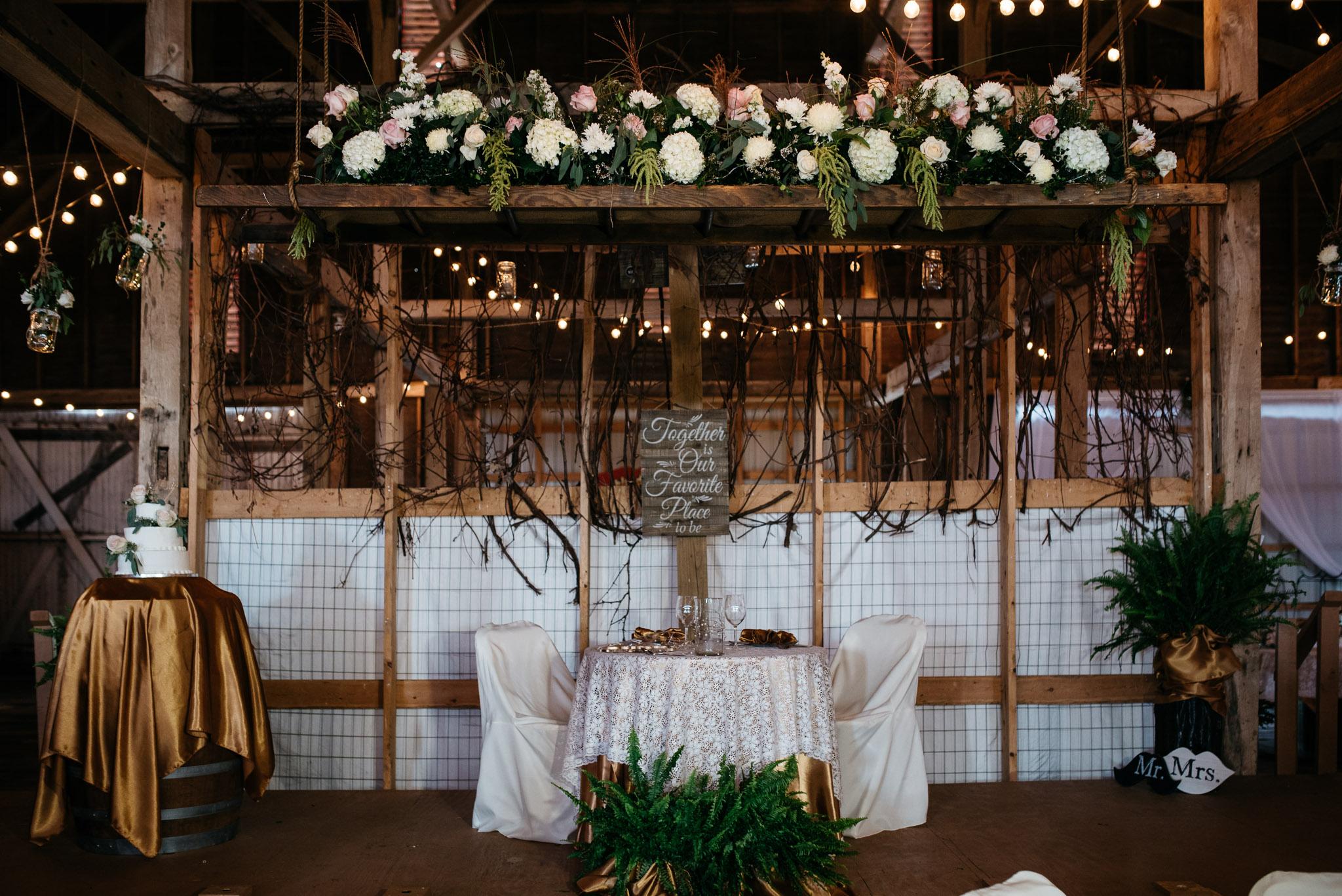 pittsburgh-ligonier-wedding-photographer-the-event-barn-at-highland-farms-29.jpg