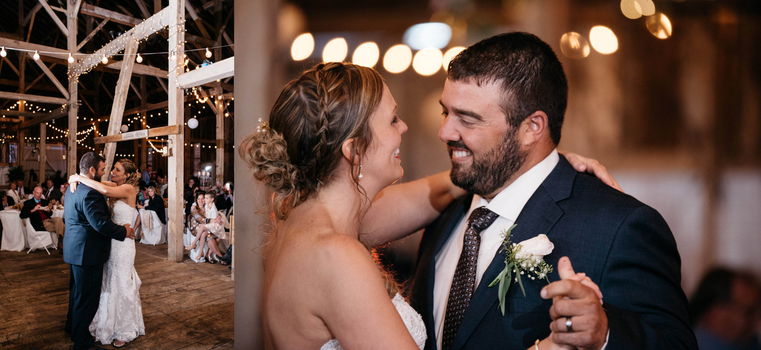 first-dance-the-event-barn-at-highland-farms.jpg