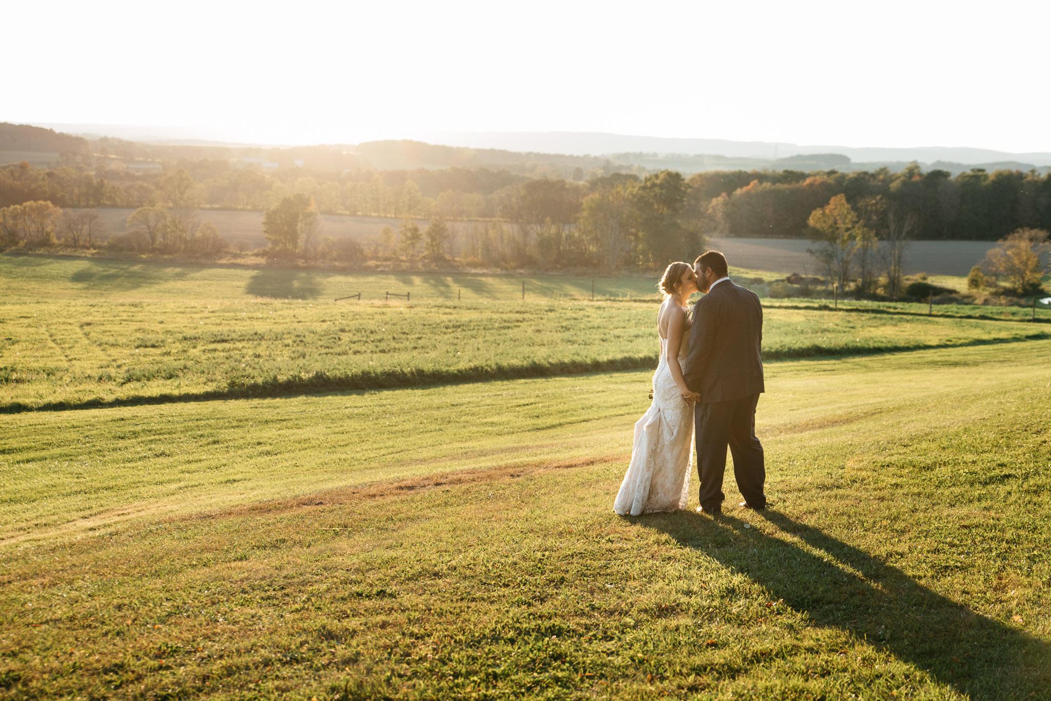 pittsburgh-ligonier-wedding-photographer-the-event-barn-at-highland-farms-45.jpg