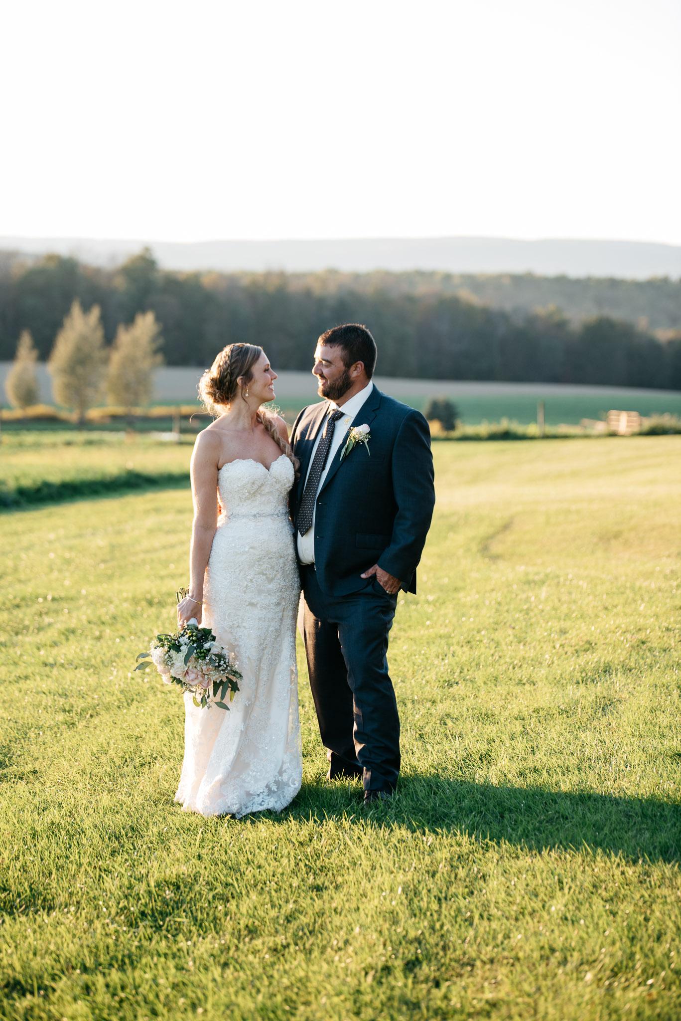 pittsburgh-ligonier-wedding-photographer-the-event-barn-at-highland-farms-47.jpg