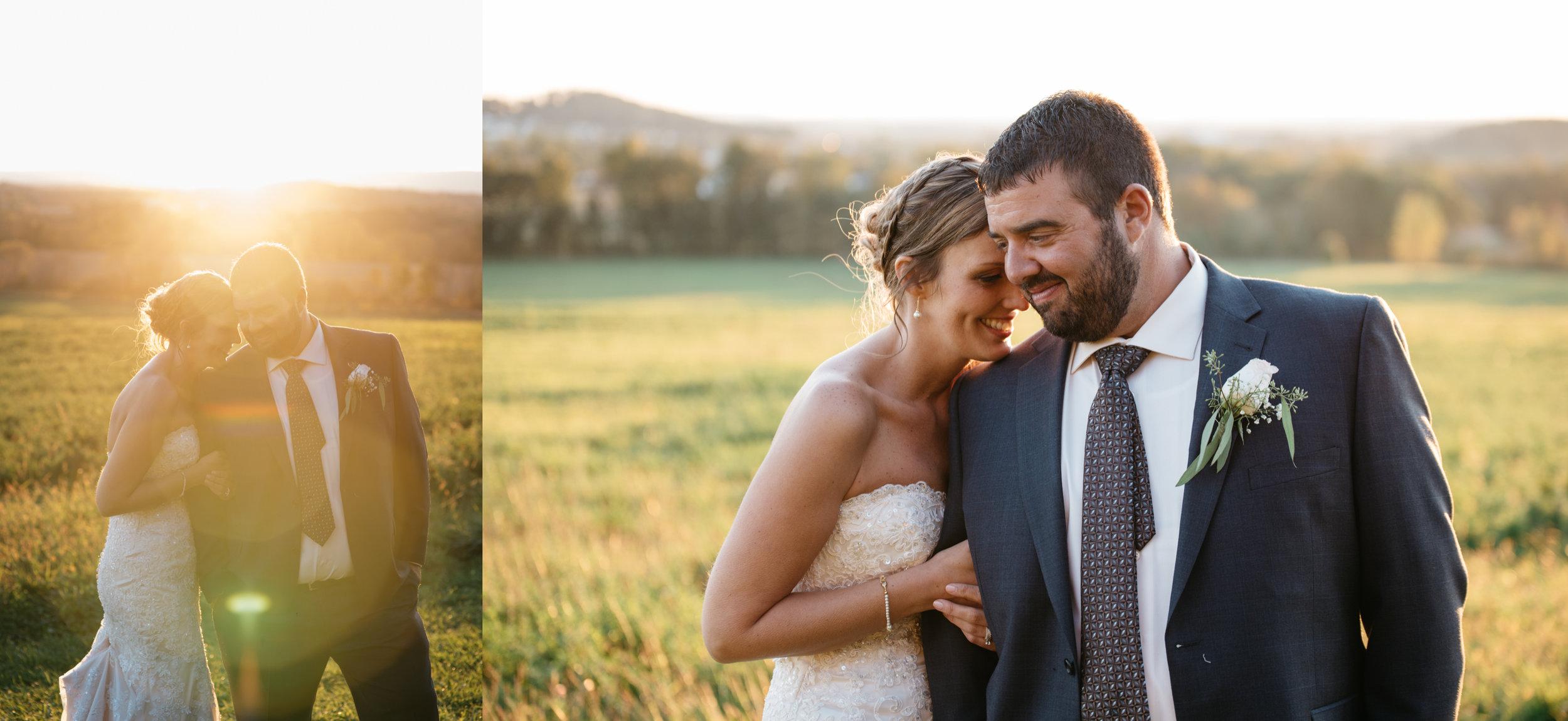 the-event-barn-at-highland-farm-pittsburgh-wedding-photographer.jpg