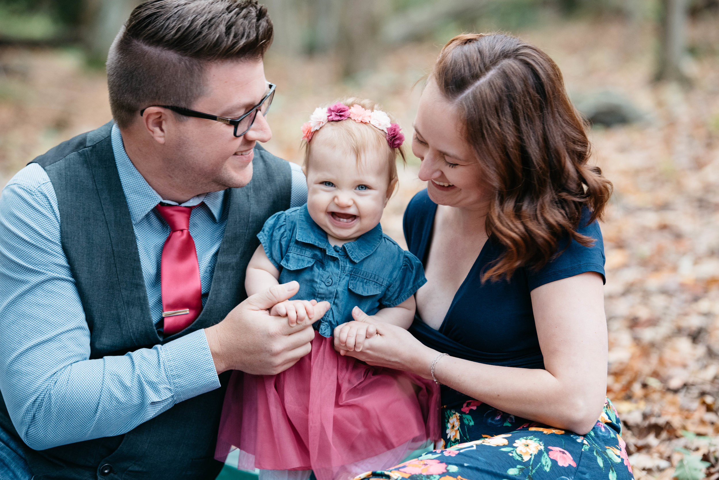 mariah fisher ligonier family photographer.jpg