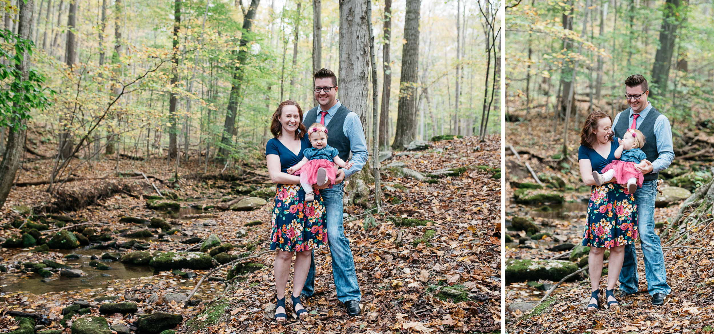 ligonier family photographer, pittsburgh photogrpaher mariah fisher.jpg