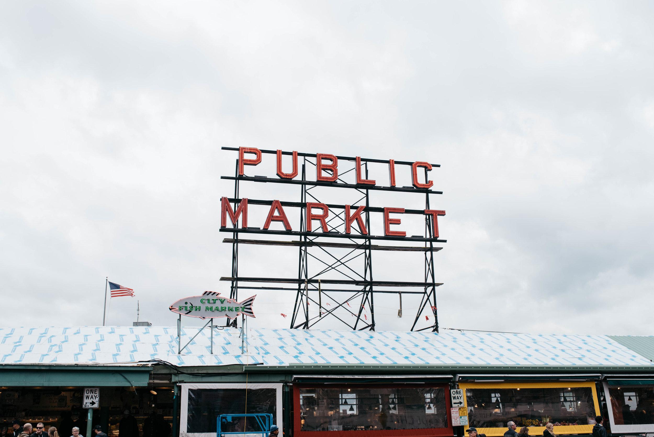 Seattle Travel Photographer, travel photography-1.jpg