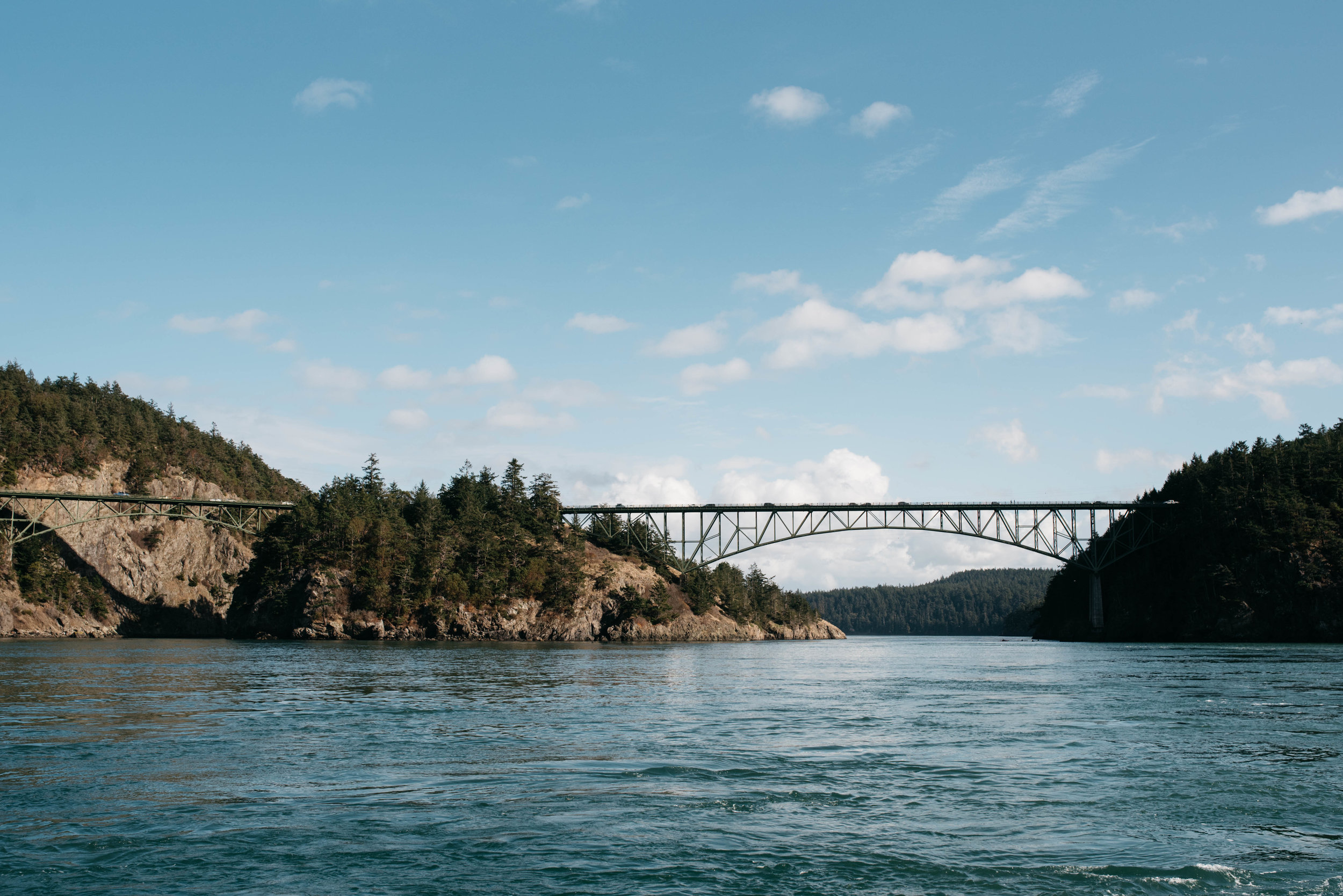 Seattle Travel Photographer, travel photography-22.jpg