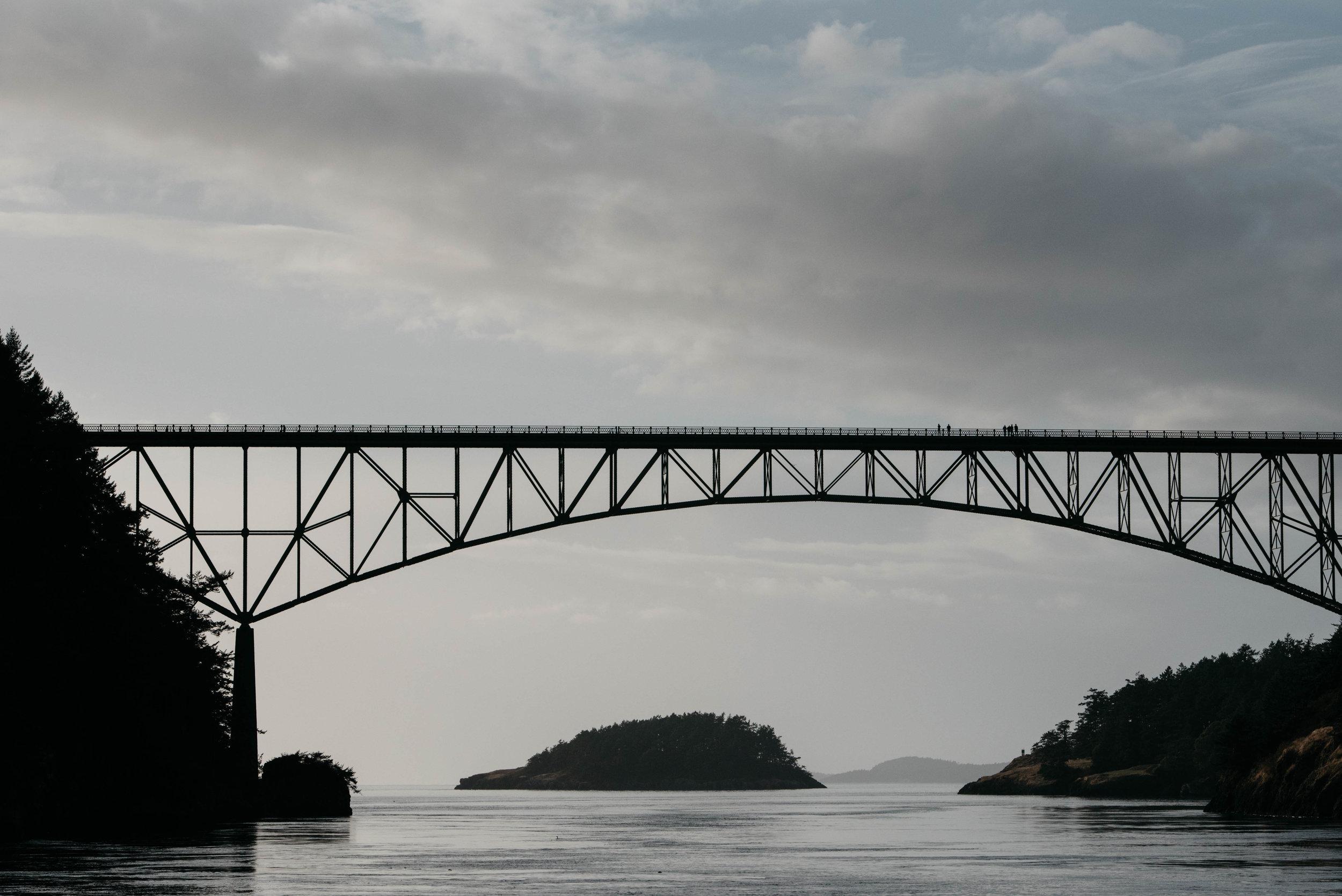 Seattle Travel Photographer, travel photography-29.jpg