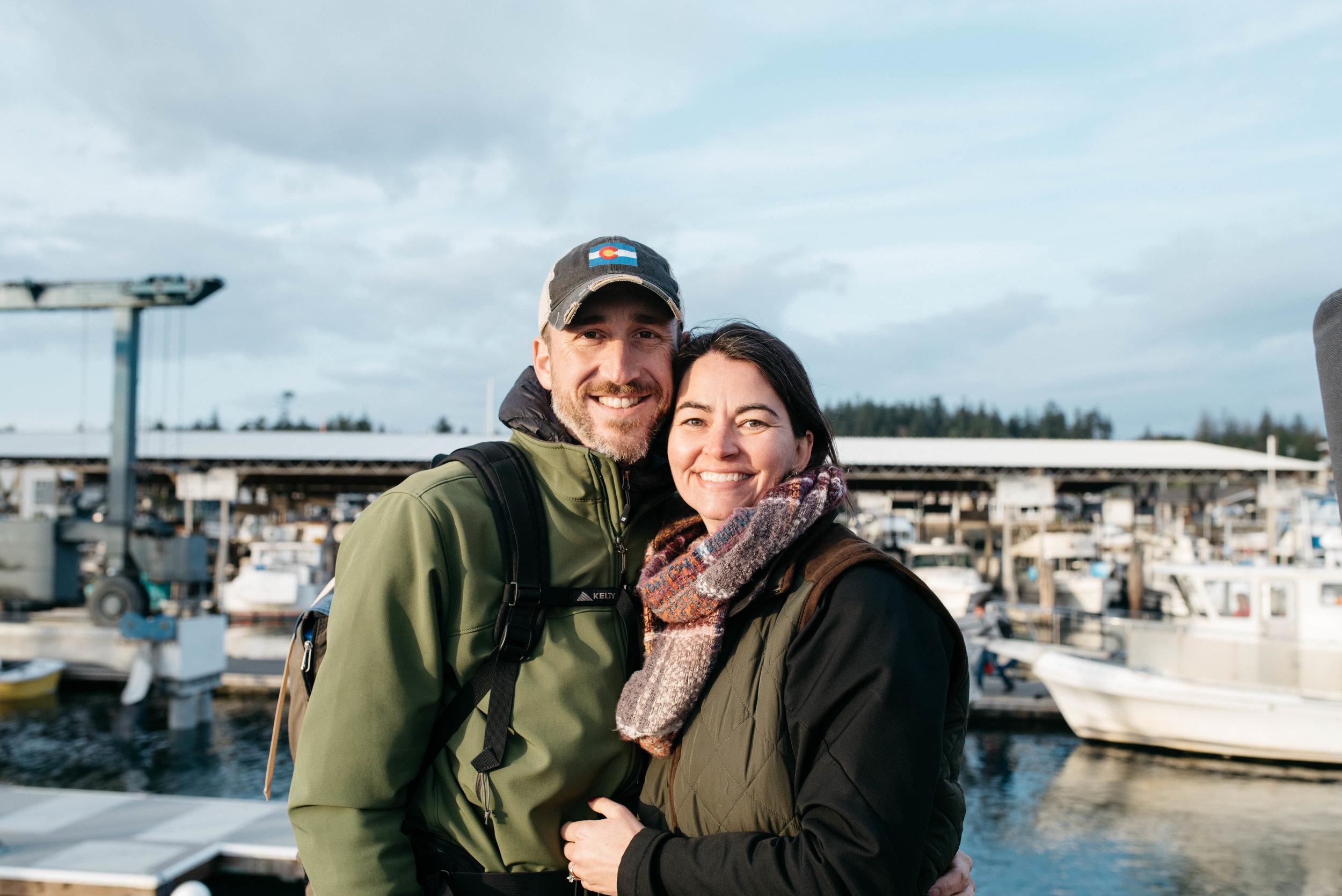 Seattle Travel Photographer, travel photography, mariah fisher-7.jpg