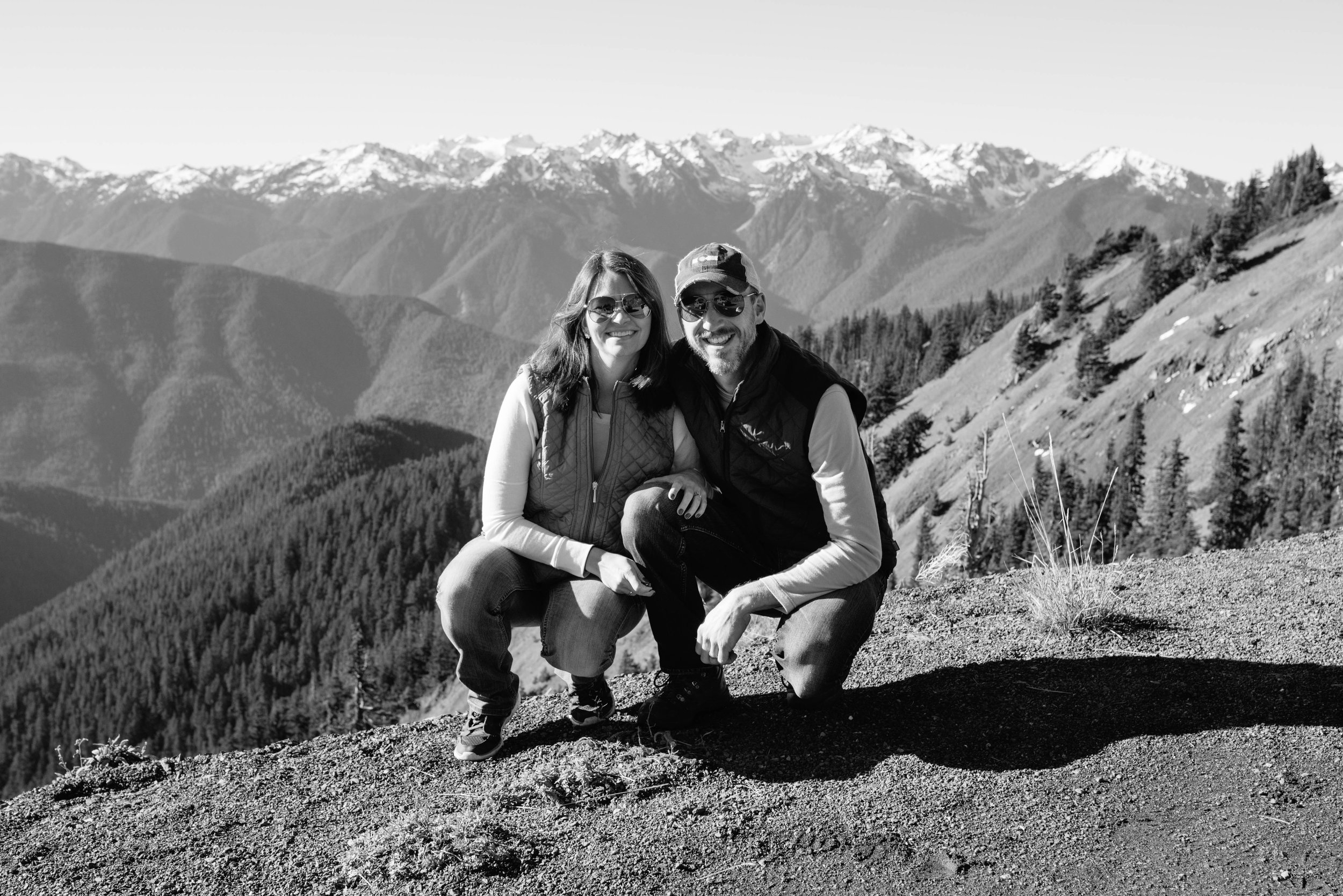 Olympic National Park Travel photography mariah fisher-2.jpg