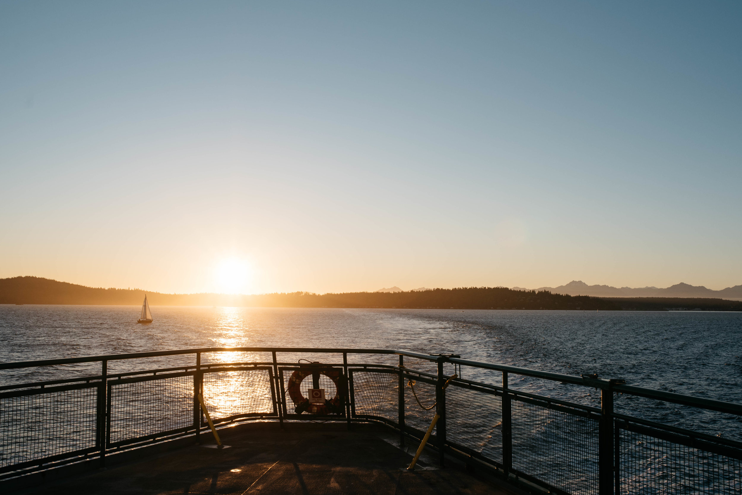 Seattle Ferry Travel photography mariah fisher-2.jpg