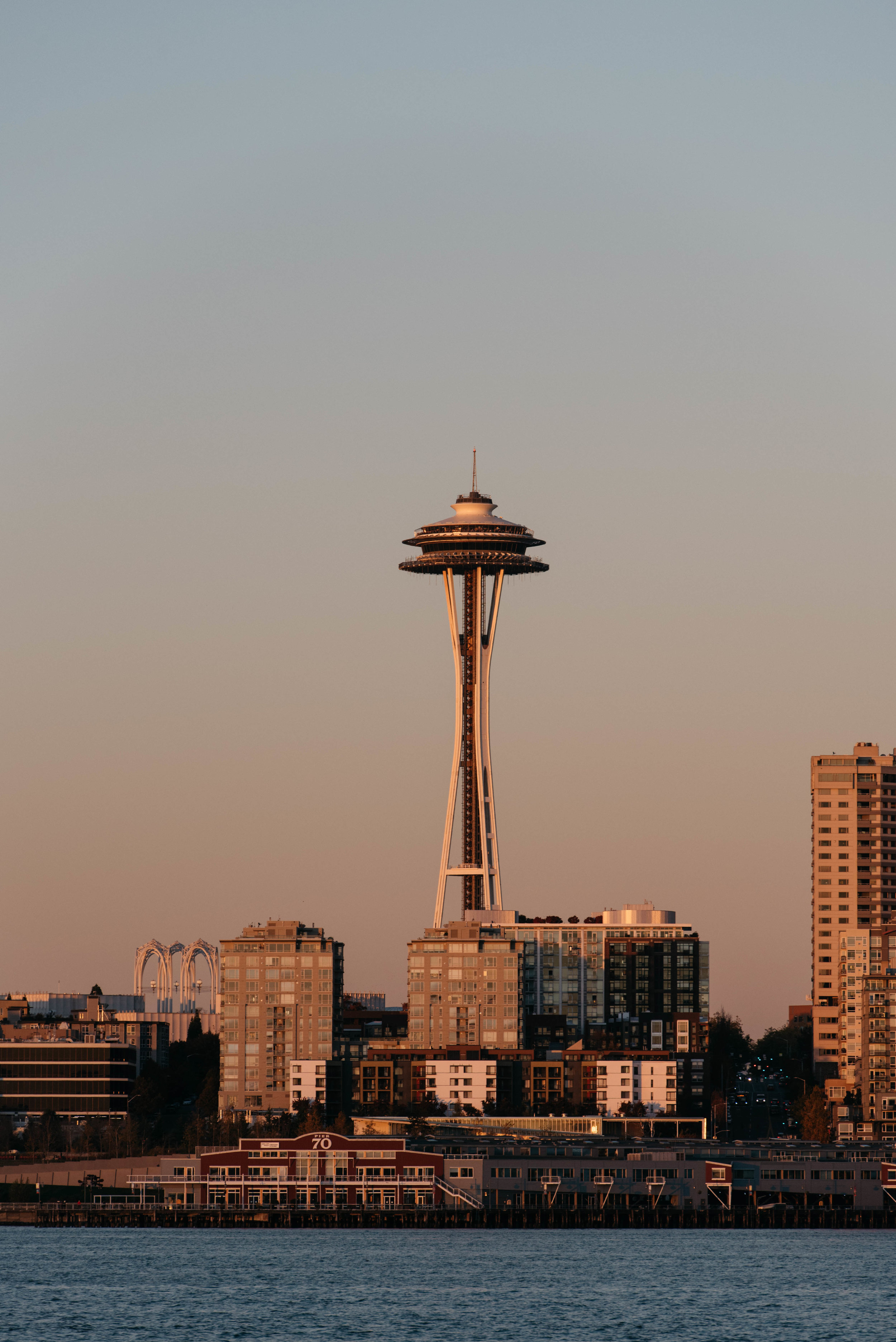 Seattle Ferry Travel photography mariah fisher-5.jpg