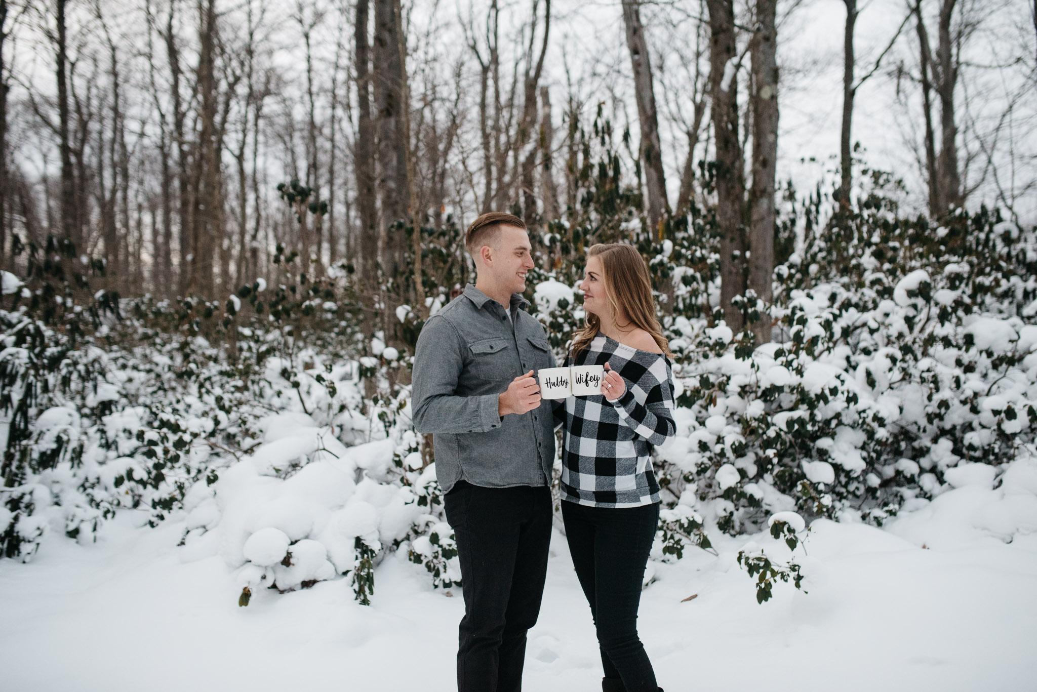 Ligonier-Linn-Run-Engagement-Session-Pittsburgh-Photographer-Mariah-Fisher-12.jpg