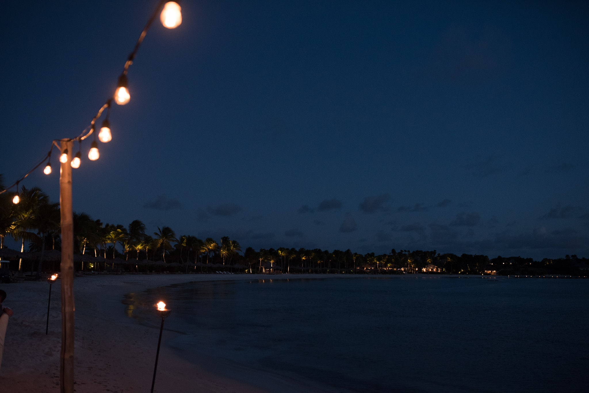 Antigua-Jumby-Bay-Travel-Wedding-Photography-Photographer-3790.jpg