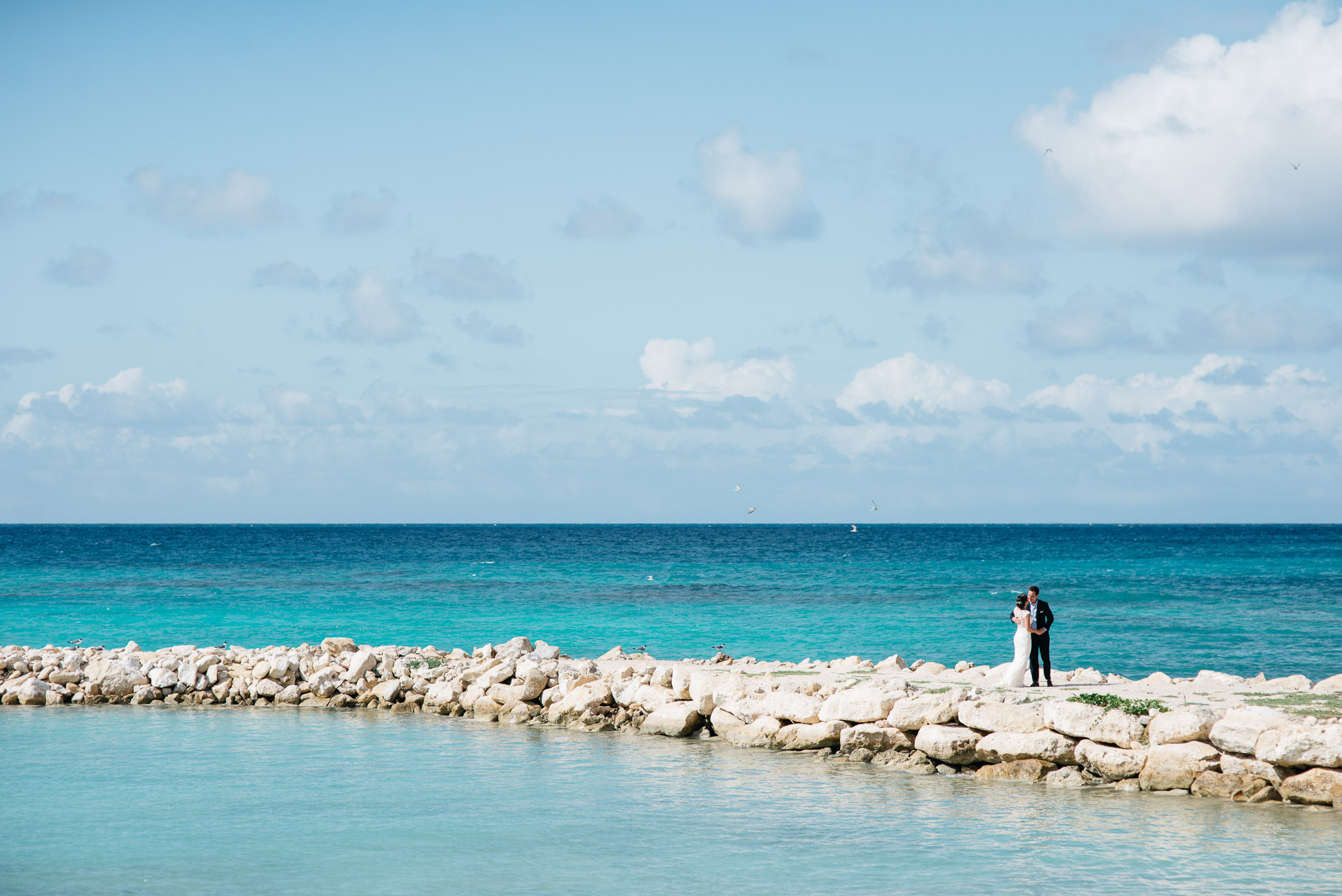 Antigua-Jumby-Bay-Travel-Wedding-Photography-Photographer-2481.jpg