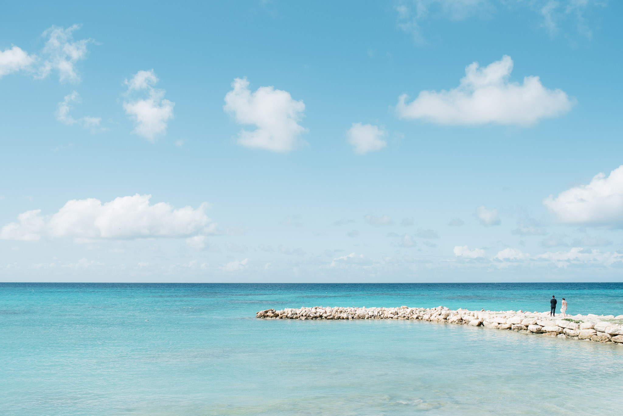 Antigua-Jumby-Bay-Travel-Wedding-Photography-Photographer-4051.jpg