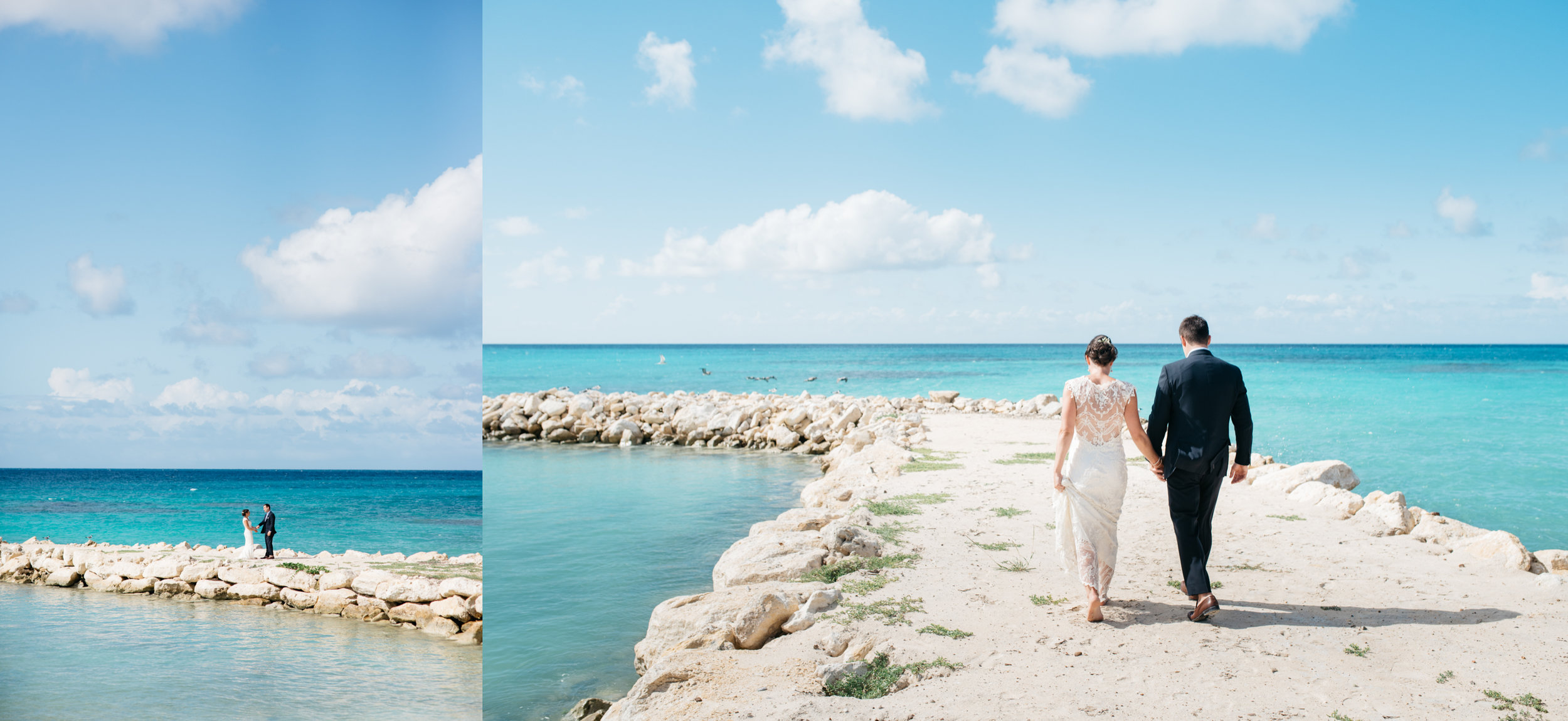 antigua-jumby-bay-travel-wedding-photographer.jpg