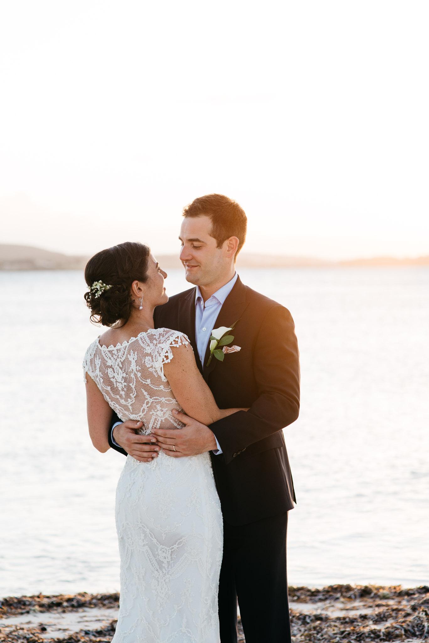 Antigua.Wedding.Photographer.jpg