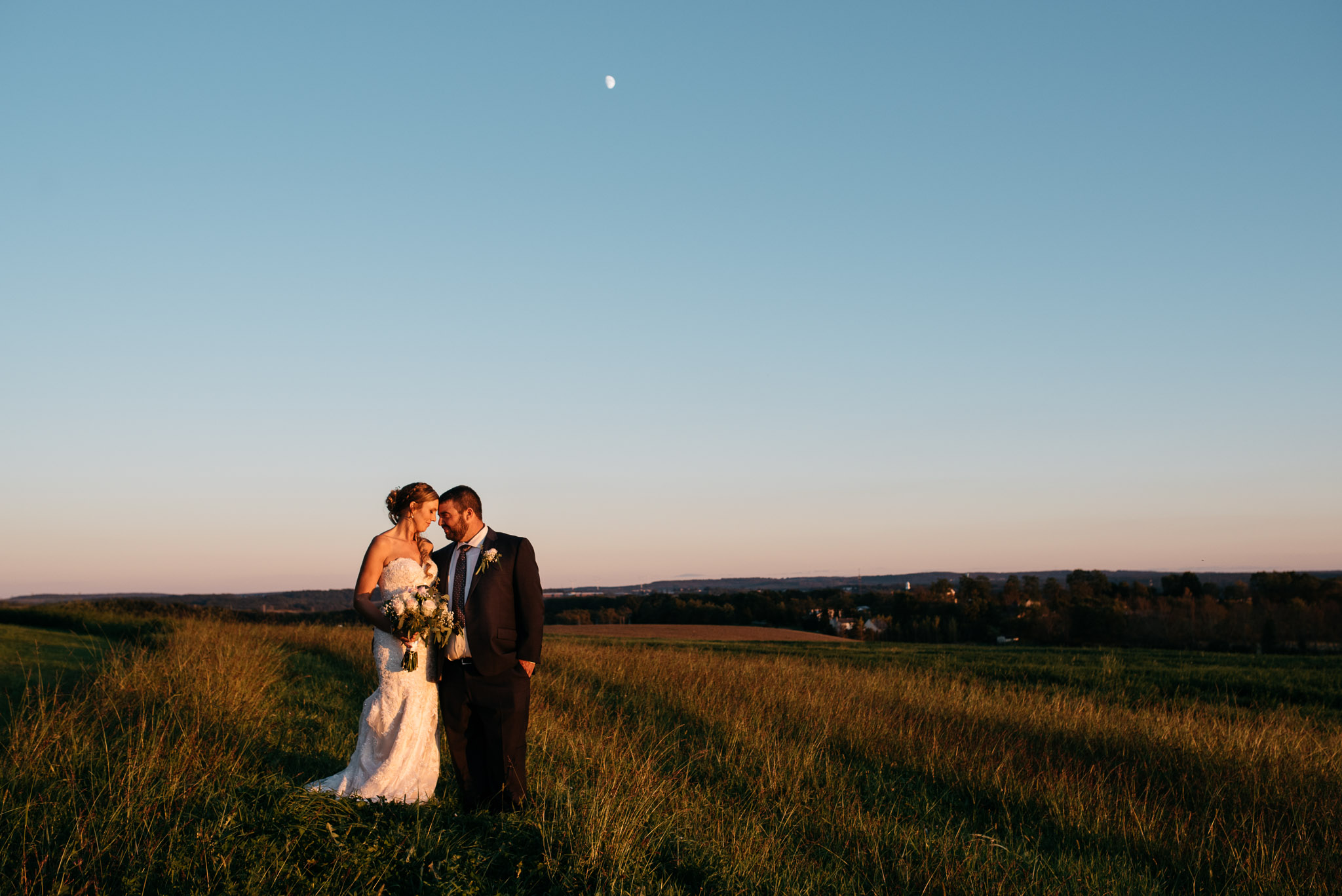 Ligonier.Wedding.Photographer.Golden.Hour.jpg