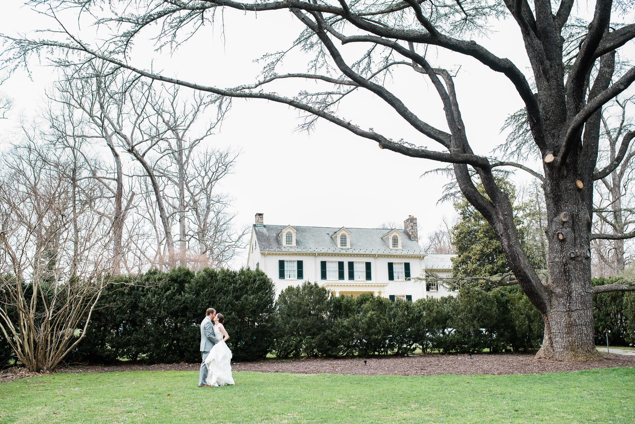 <alt> Rust Manor Wedding <alt>.jpg