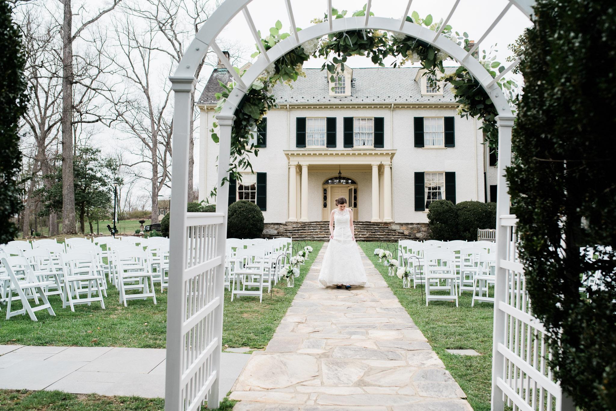 Leesburg VA Wedding Photographer-1.jpg