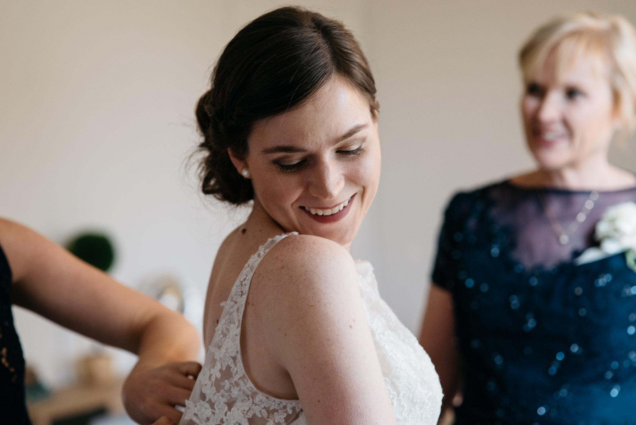 Leesburg VA Wedding Photographer-2.jpg