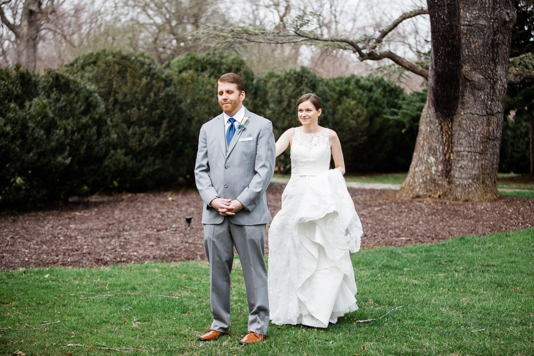 Rust Manor VA Wedding Photograrphy Mariah Fisher Photography-23.jpg