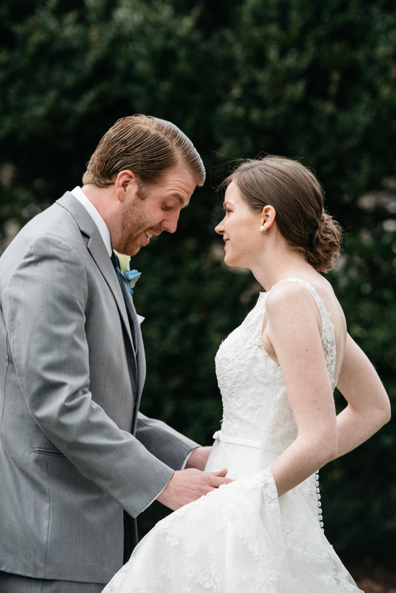 Rust Manor VA Wedding Photograrphy Mariah Fisher Photography-25.jpg