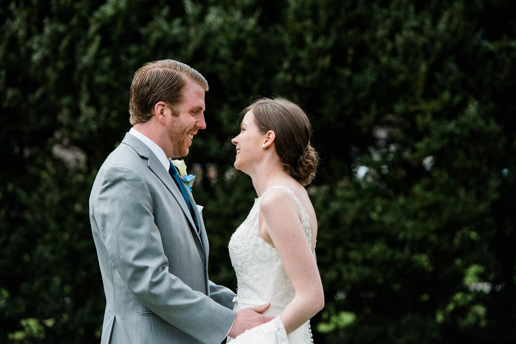 Rust Manor VA Wedding Photograrphy Mariah Fisher Photography-24.jpg