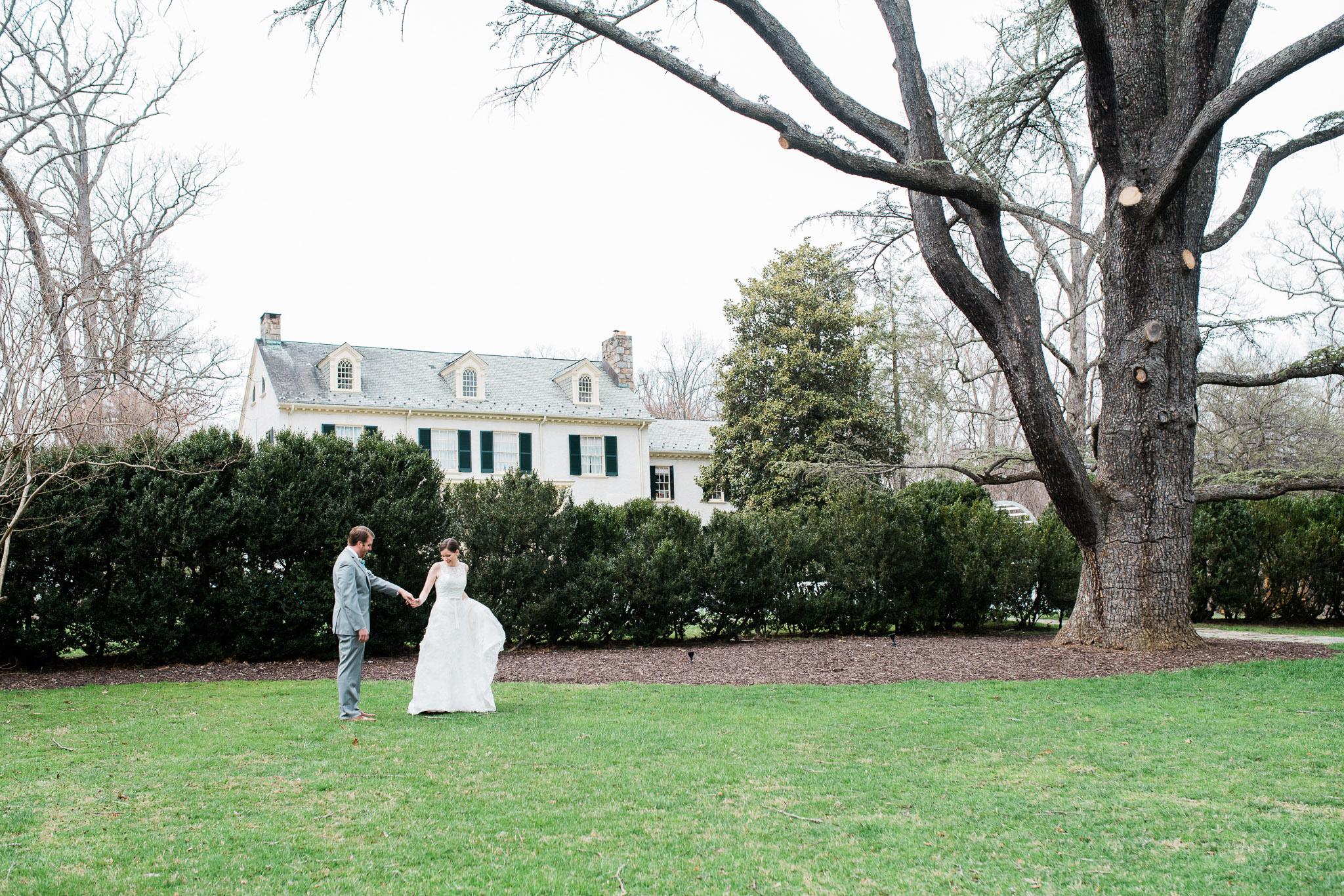 Rust Manor VA Wedding Photograrphy Mariah Fisher Photography-26.jpg