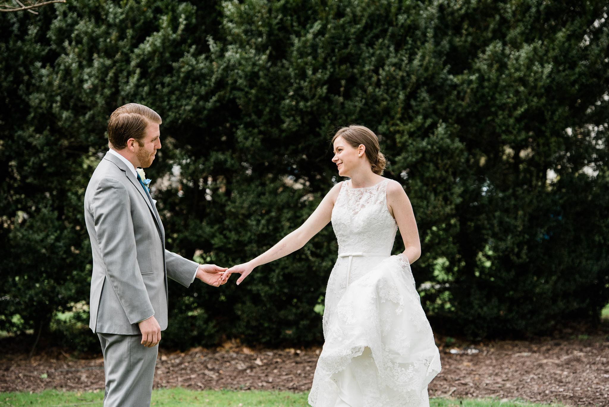 Rust Manor VA Wedding Photograrphy Mariah Fisher Photography-27.jpg