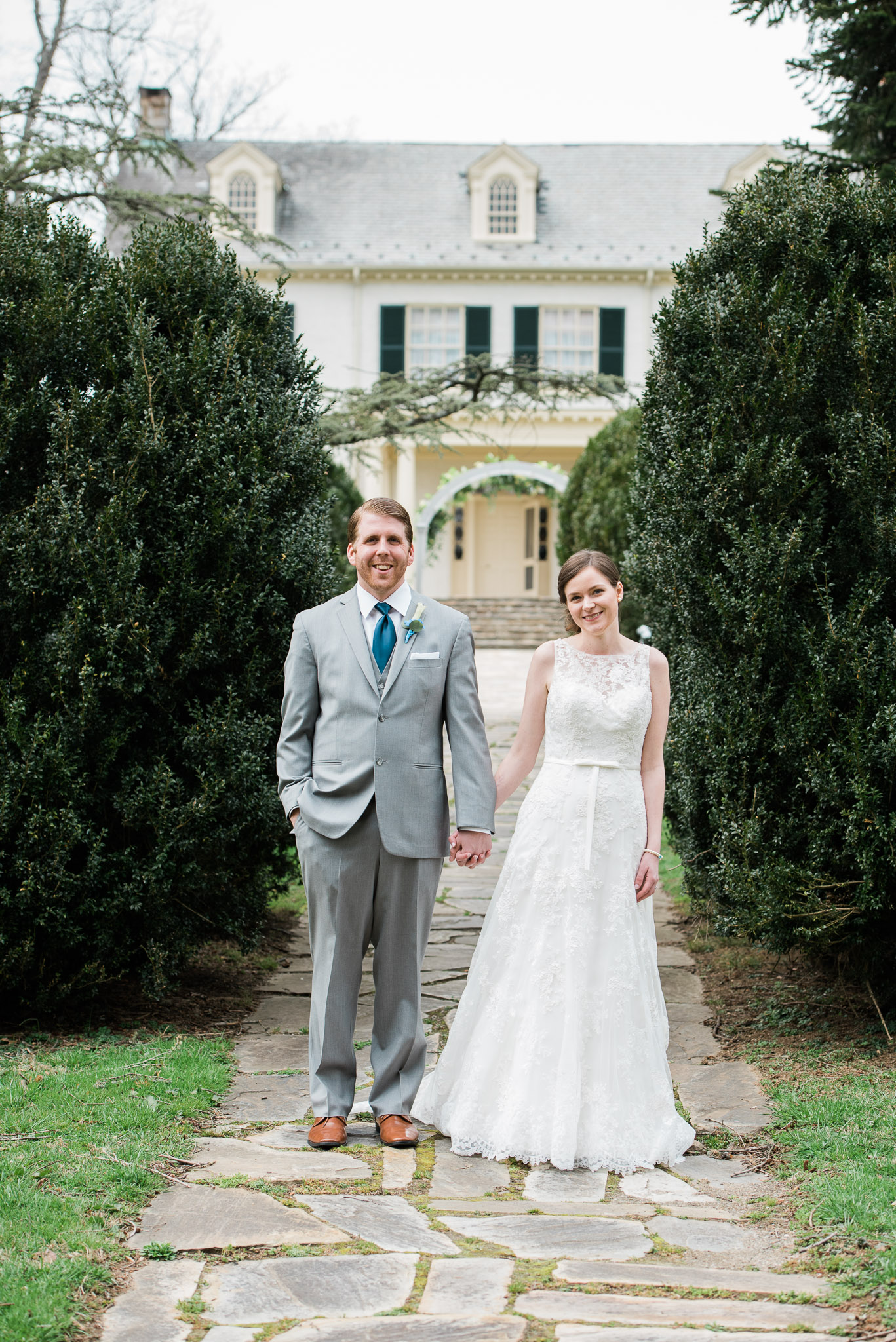 Rust Manor VA Wedding Photograrphy Mariah Fisher Photography-10.jpg