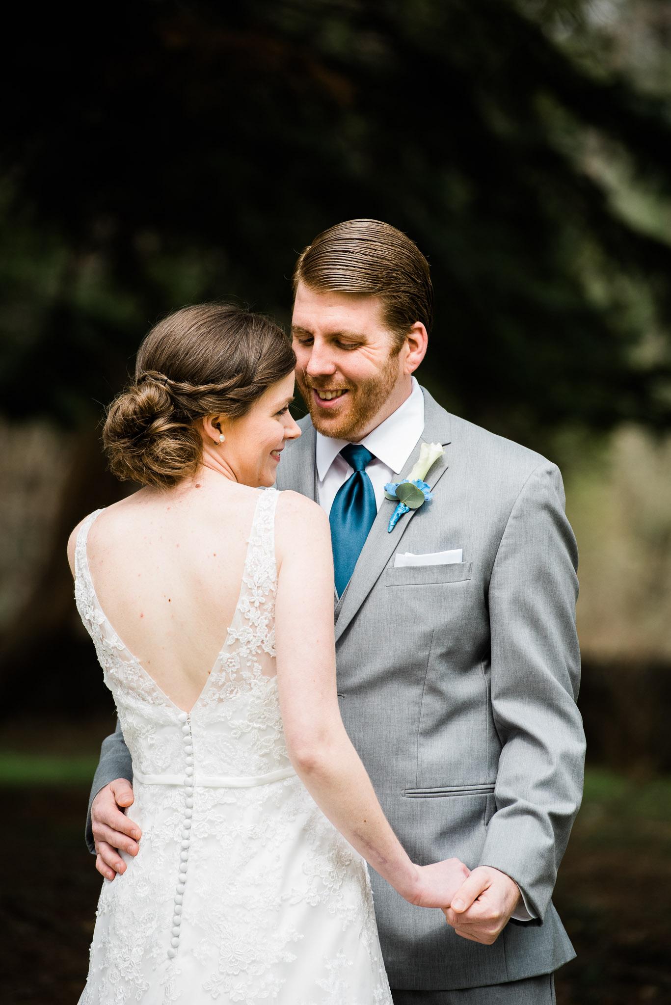 Rust Manor VA Wedding Photograrphy Mariah Fisher Photography-11.jpg