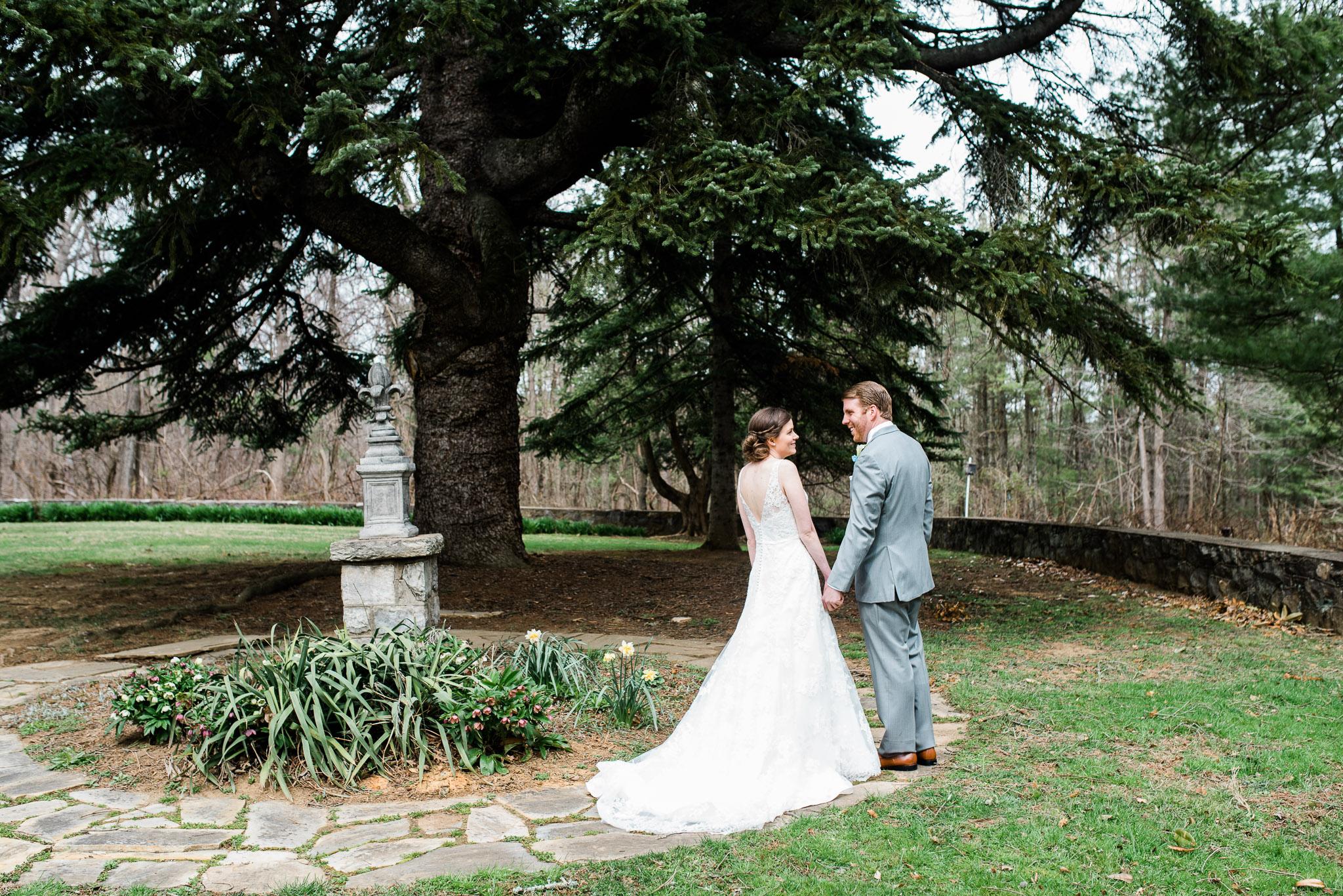 Rust Manor VA Wedding Photograrphy Mariah Fisher Photography-13.jpg