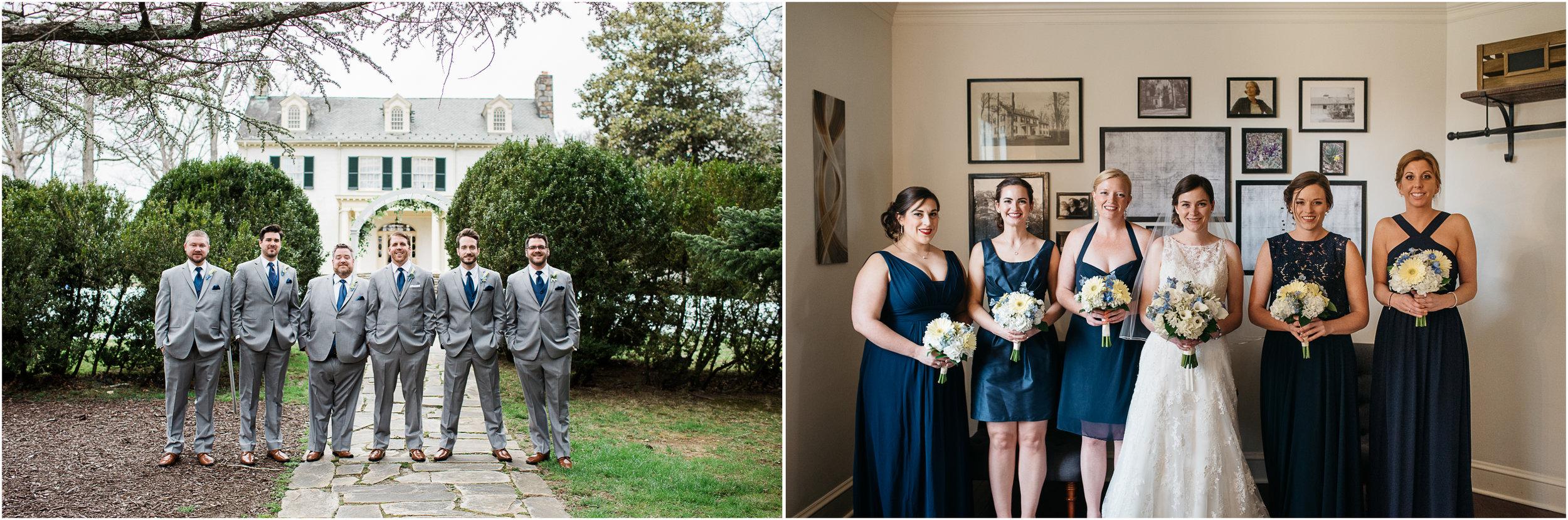 bridal party va wedding photographer rust manor weddings.jpg