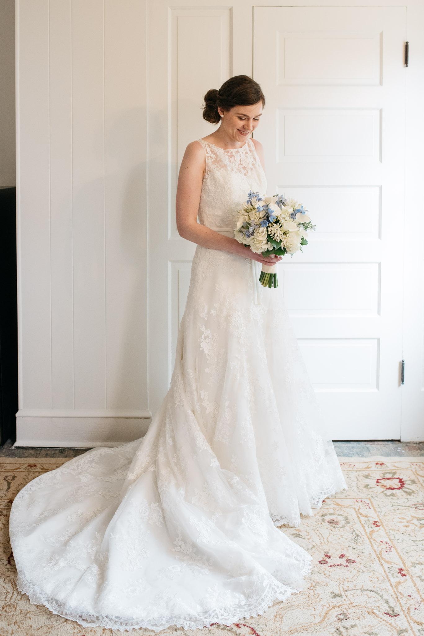 Rust Manor VA Wedding Photograrphy Mariah Fisher Photography-16.jpg