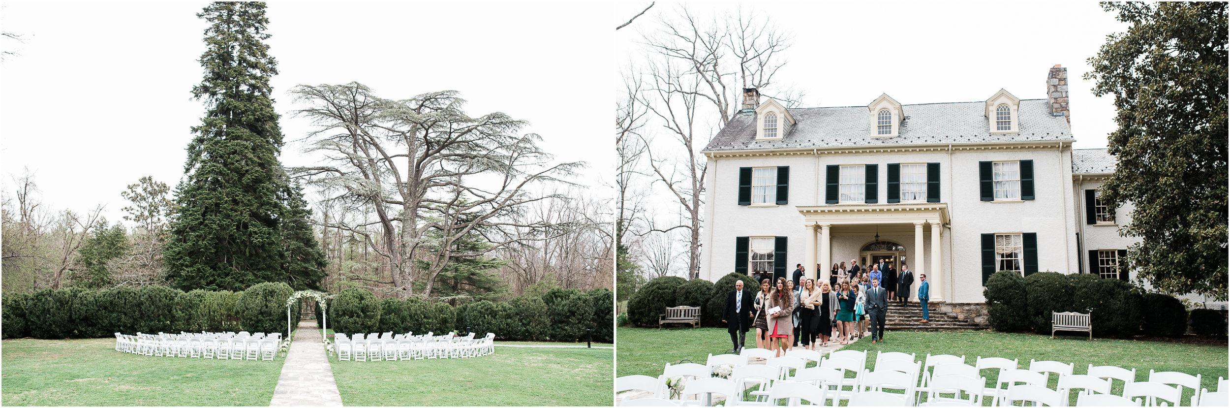 Rust Manor Virginia Weddings.jpg
