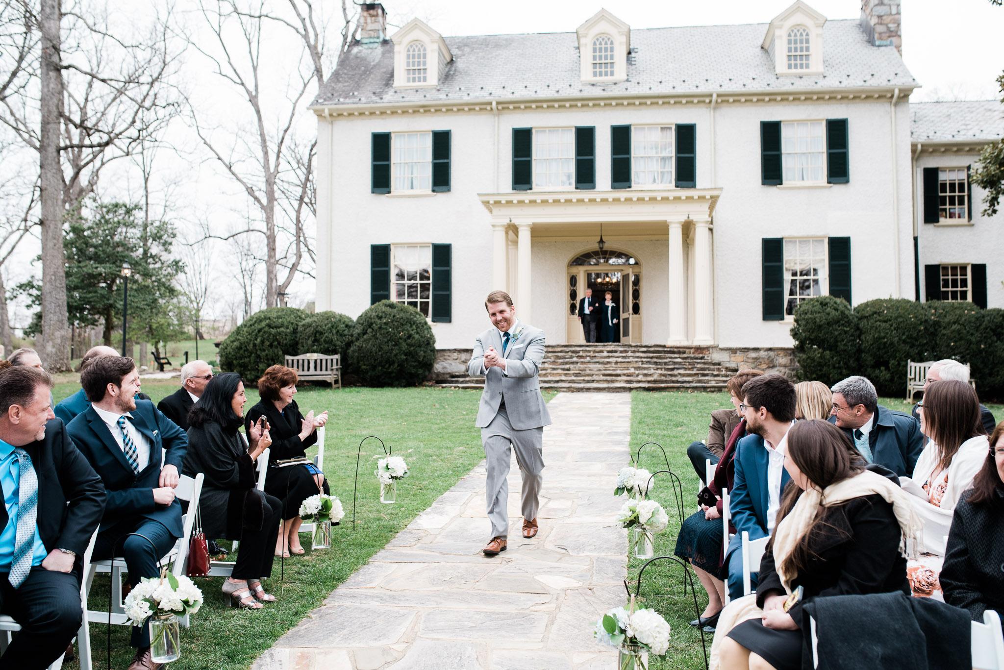 Rust Manor VA Wedding Photograrphy Mariah Fisher Photography-33.jpg
