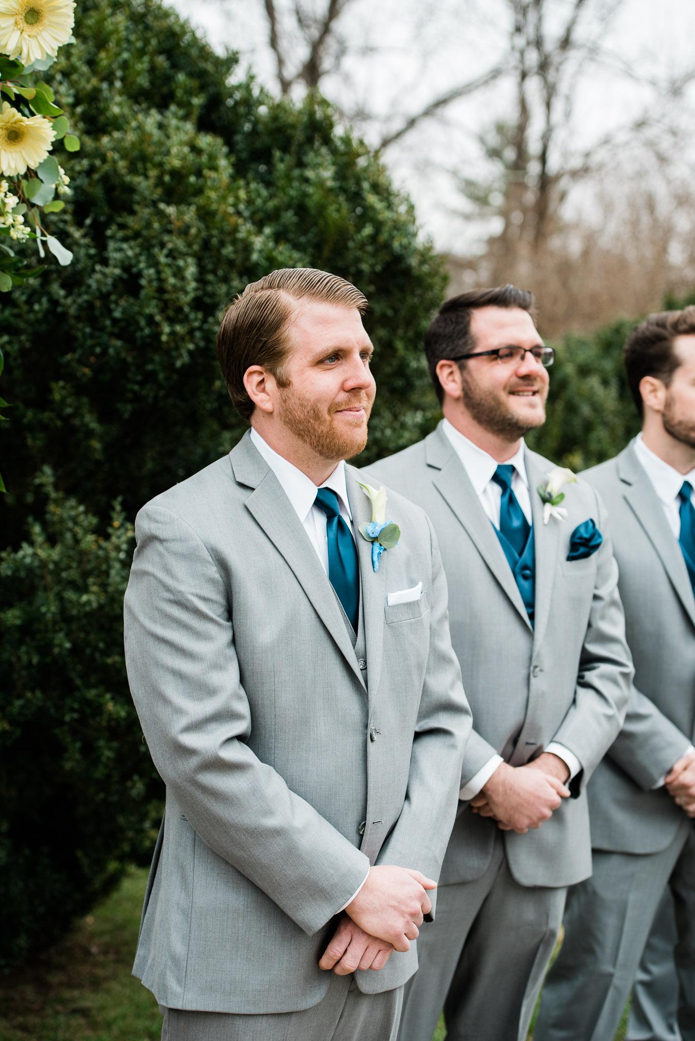 Rust Manor VA Wedding Photograrphy Mariah Fisher Photography-41.jpg