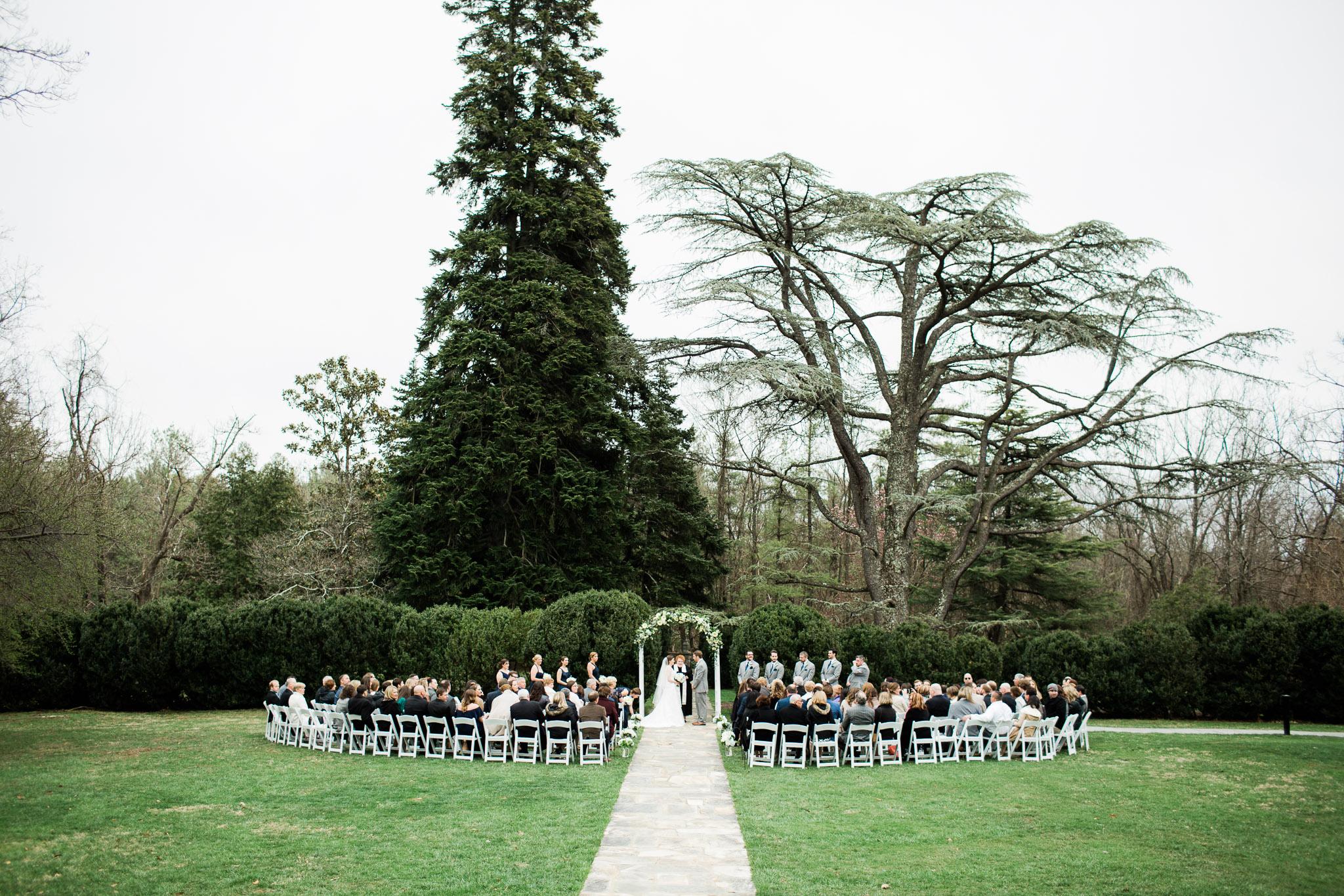 Rust Manor VA Wedding Photograrphy Mariah Fisher Photography-43.jpg