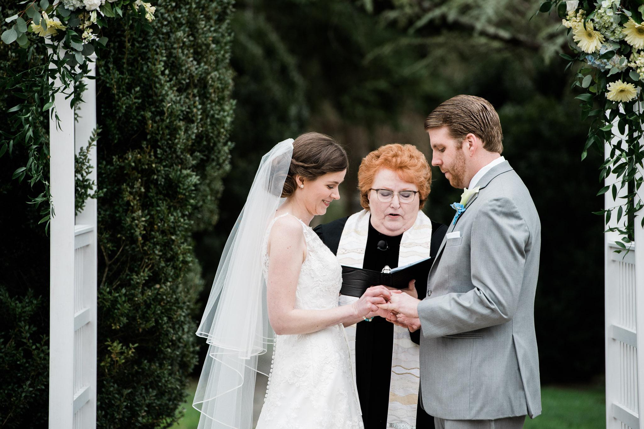 Rust Manor VA Wedding Photograrphy Mariah Fisher Photography-51.jpg