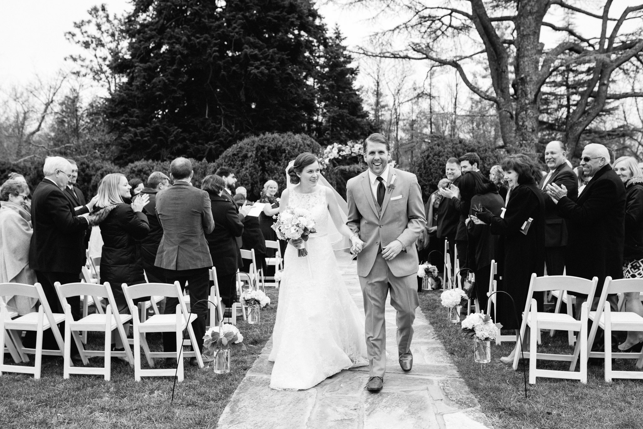 Rust Manor VA Wedding Photograrphy Mariah Fisher Photography-53.jpg