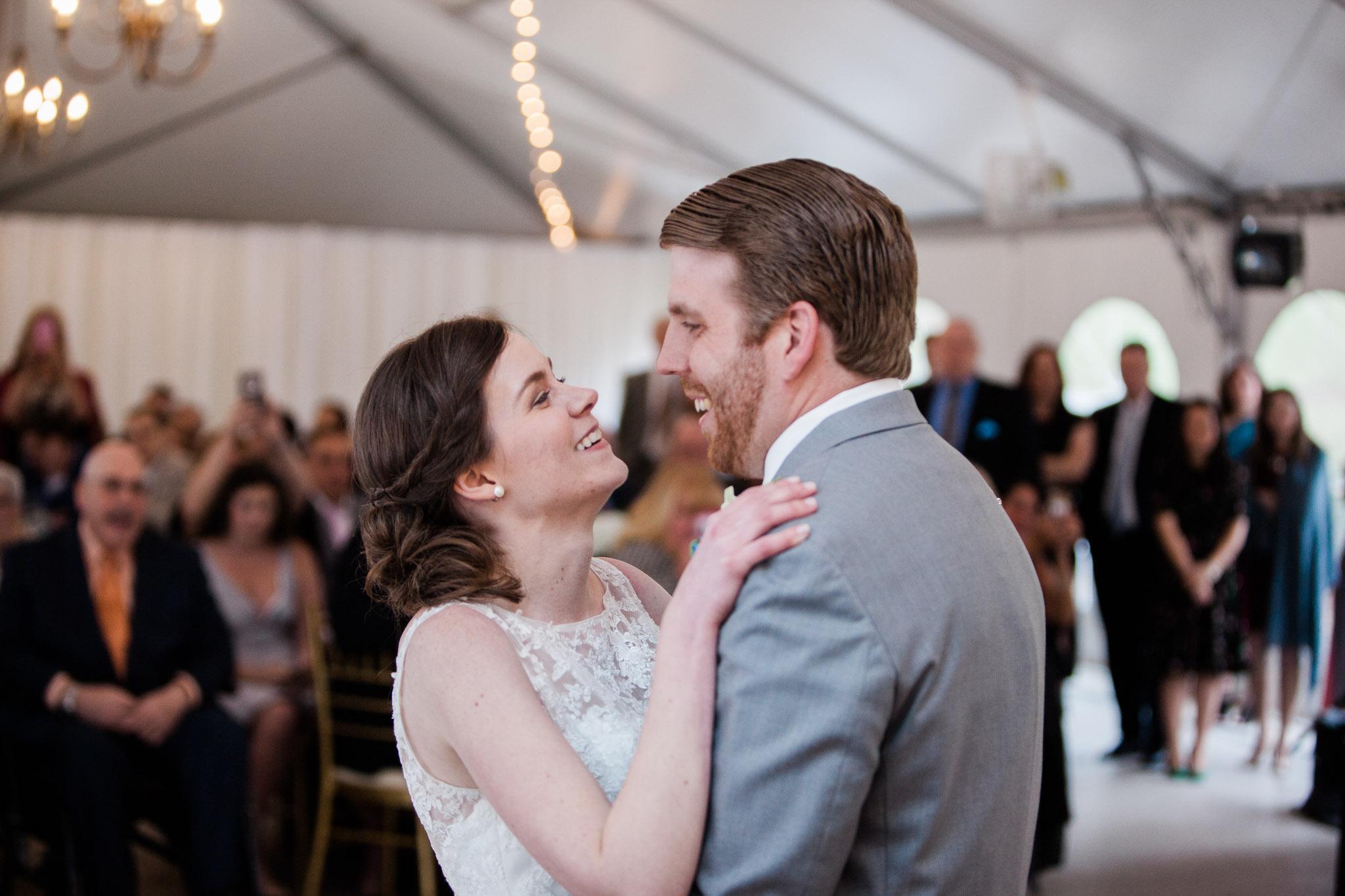 Rust Manor VA Wedding Photograrphy Mariah Fisher Photography-61.jpg