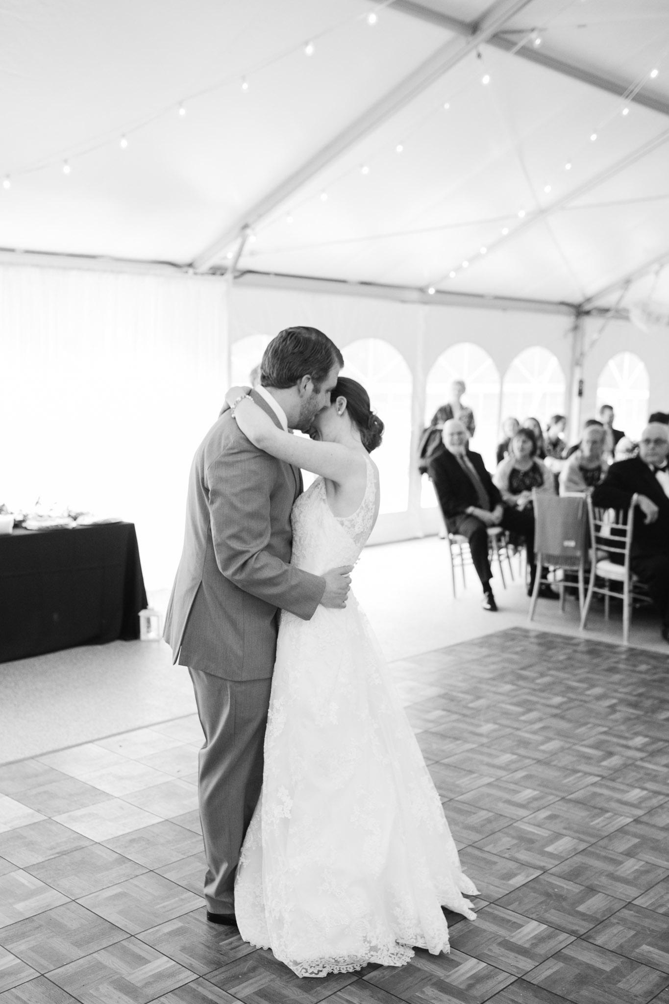 Rust Manor VA Wedding Photograrphy Mariah Fisher Photography-62.jpg