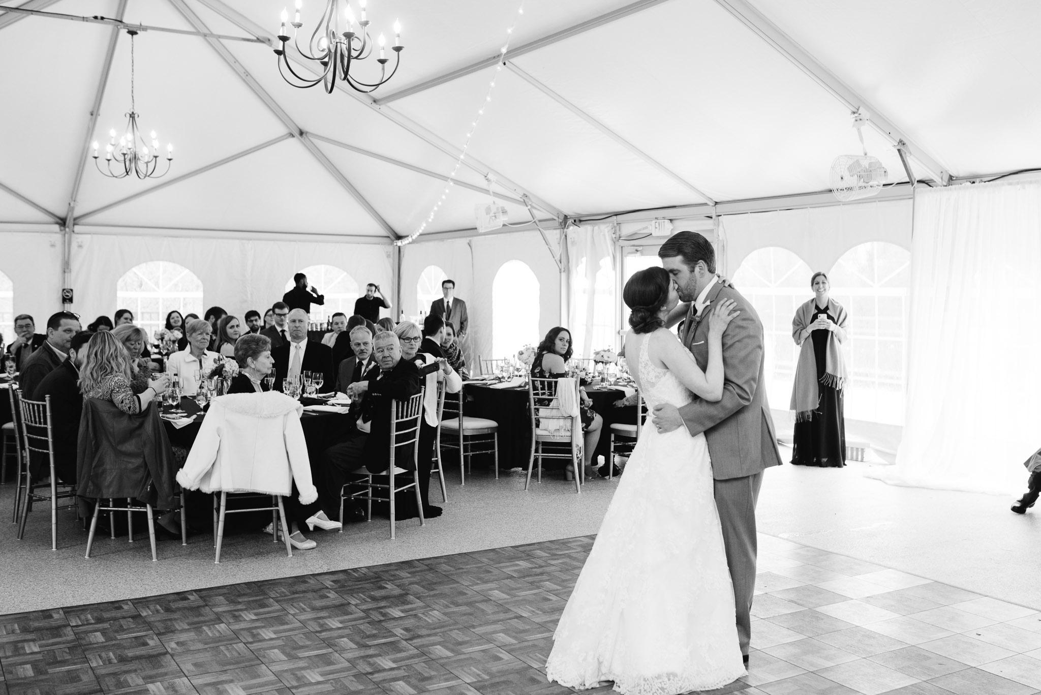 Rust Manor VA Wedding Photograrphy Mariah Fisher Photography-63.jpg