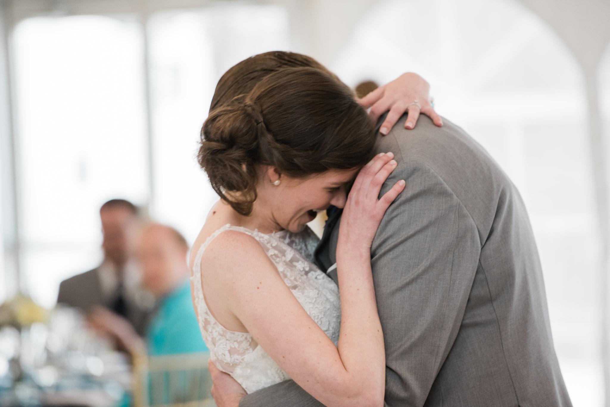 Rust Manor VA Wedding Photograrphy Mariah Fisher Photography-65.jpg