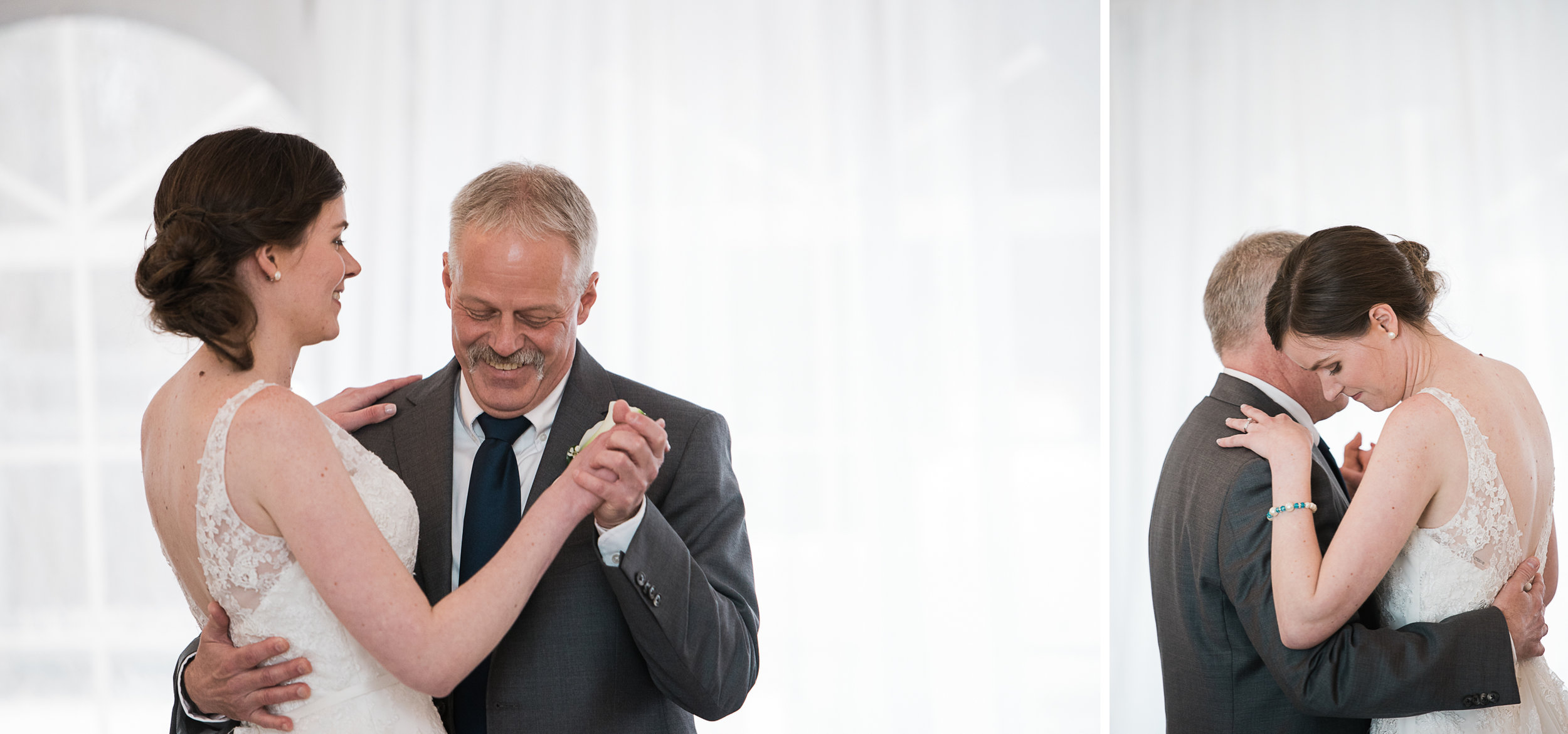 father daughter dance rust manor wedding mariah fisher.jpg