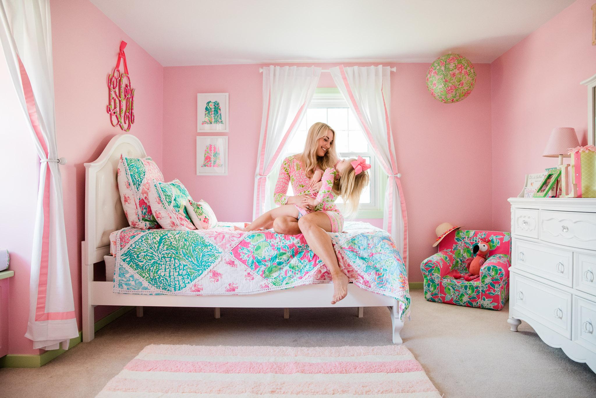 Mariah Fisher Photography Style Blog-5.jpg