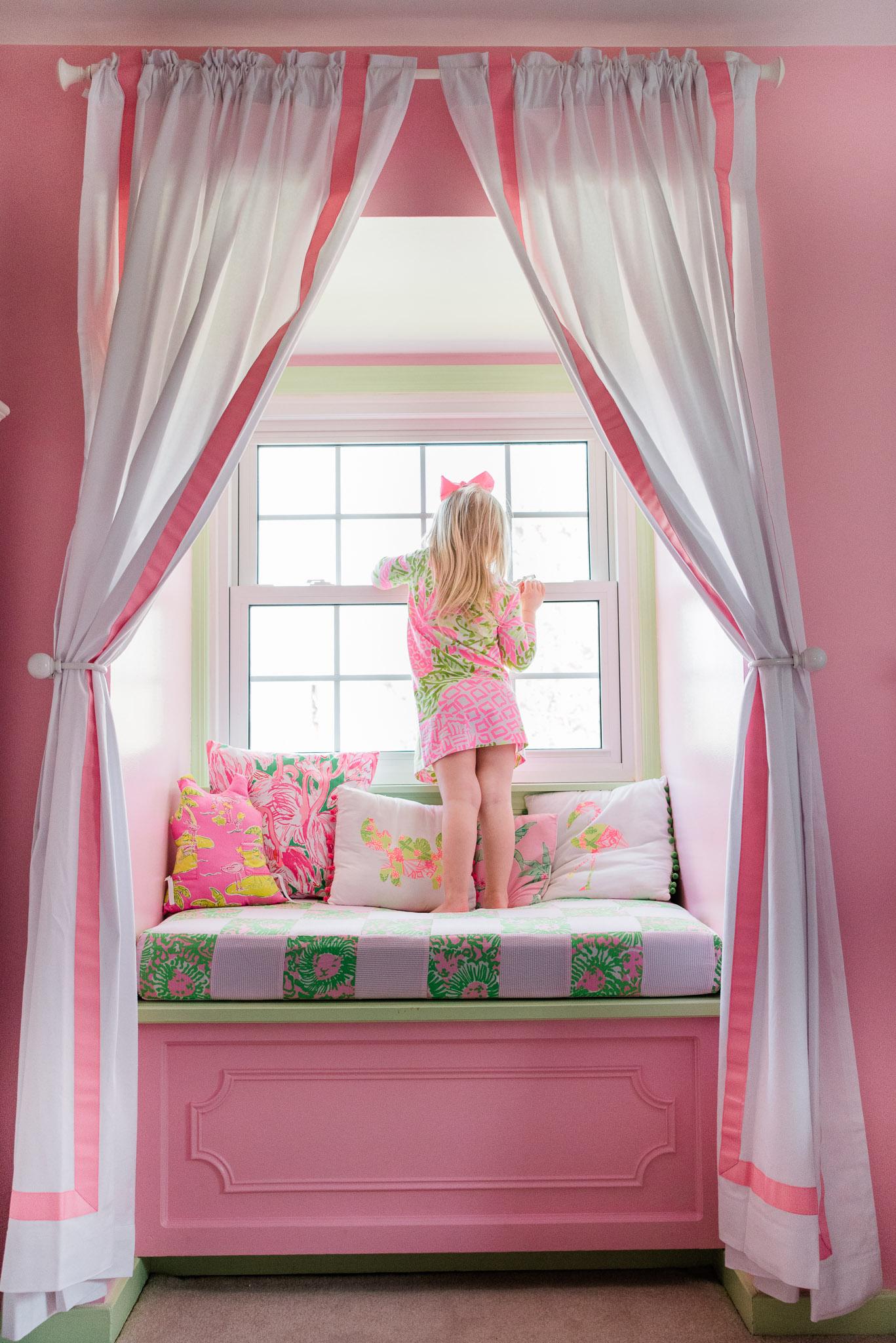 Mariah Fisher Photography Style Blog-9.jpg